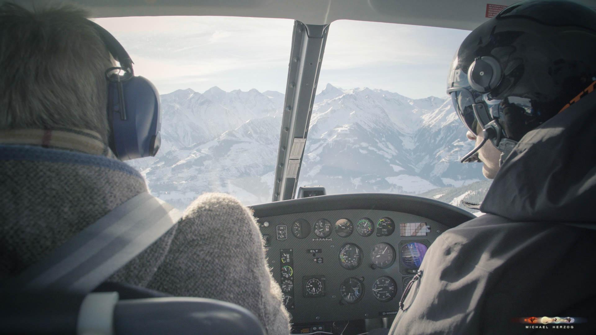Saalbach-Hinterglemm_Hubschrauber2_AUTrenalinMEDIA-23.jpg