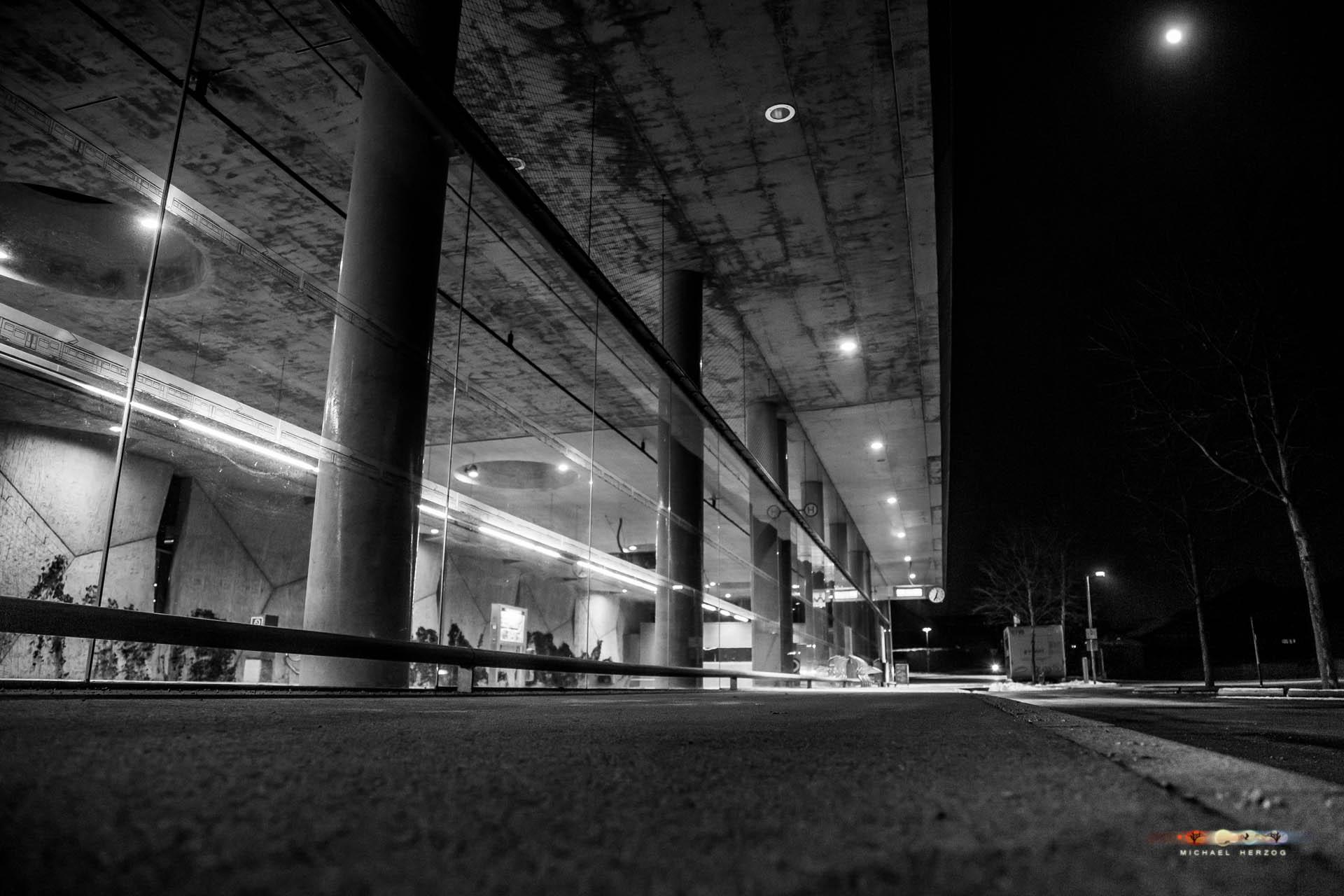 Lamprechtshausen_urban_MichaelHerzog-2377.jpg