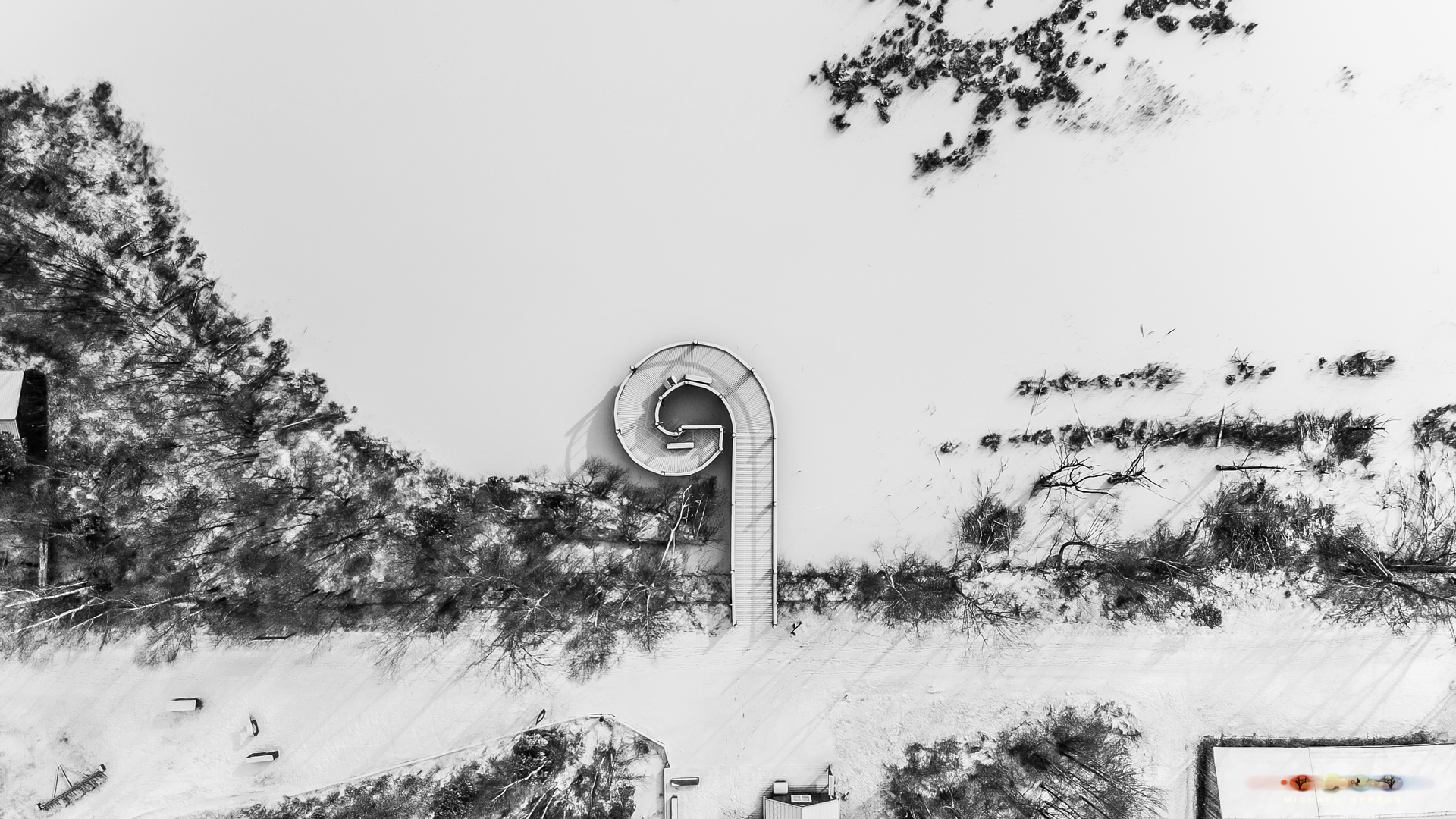 AUTrenalinMEDIA-Drone-14.jpg