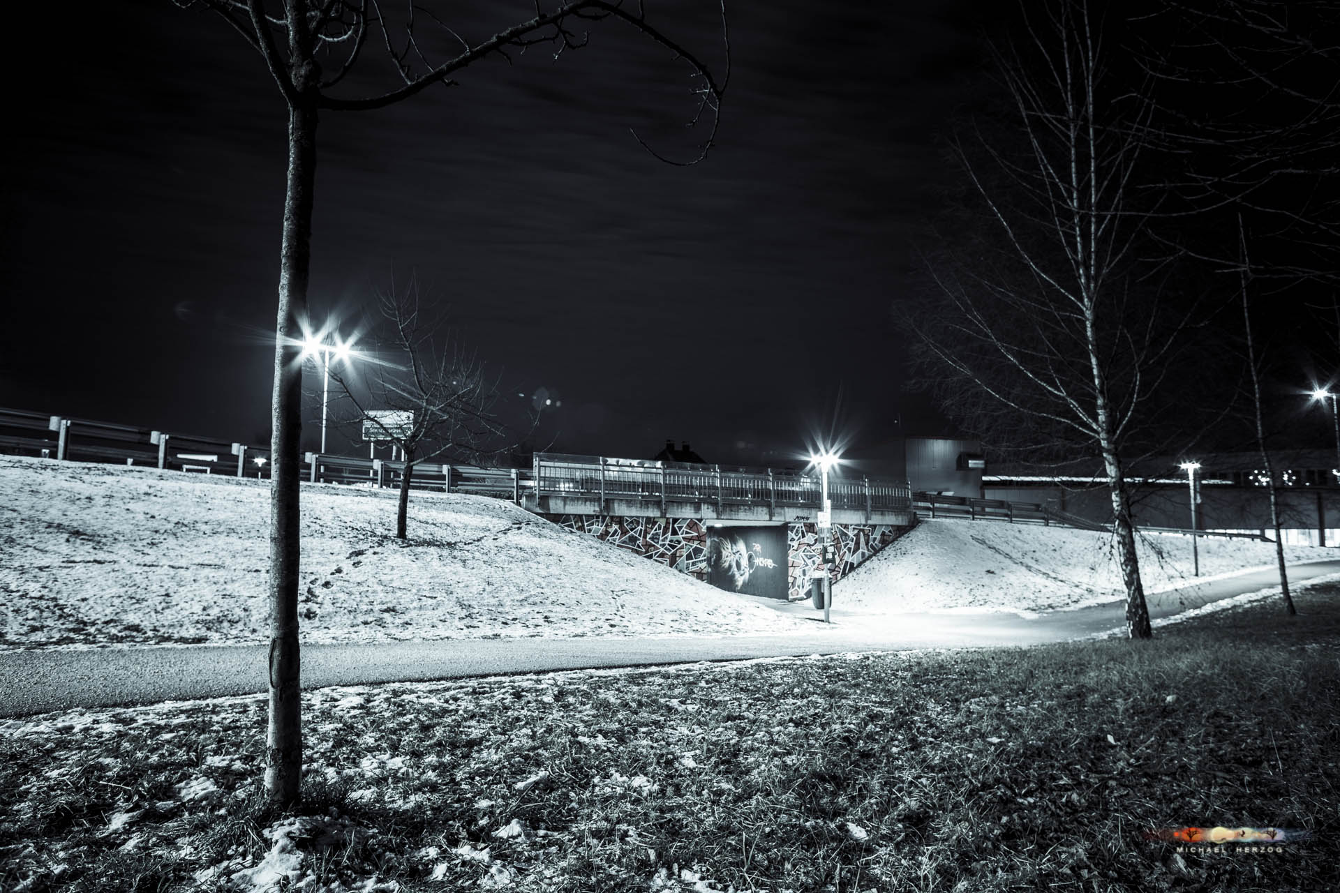 Lamprechtshausen_urban_Night_MichaelHerzog-2425.jpg