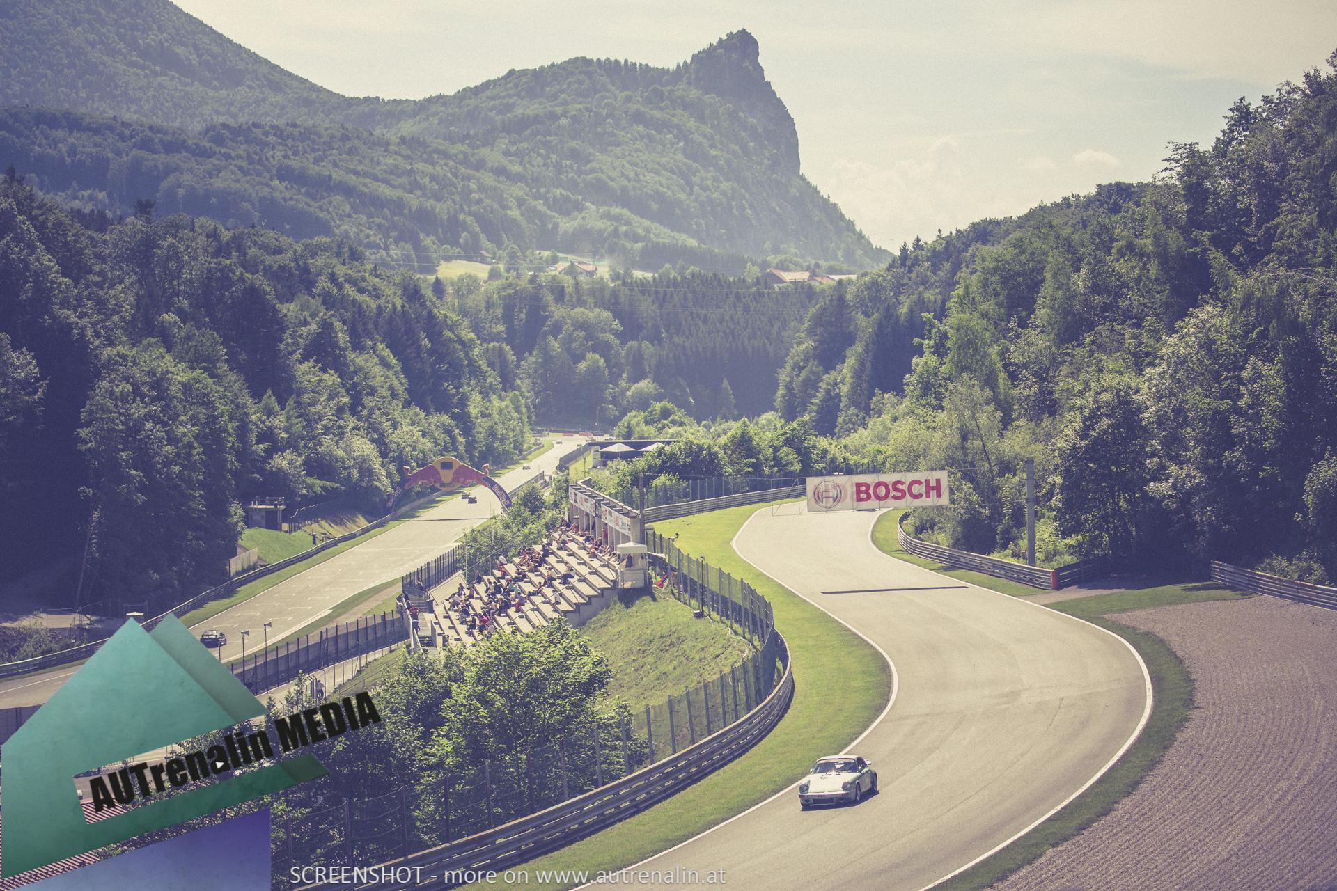 SportwagenCup_Salzburgring-Mai-2018_AUTrenalinMEDIA_web-6321.jpg