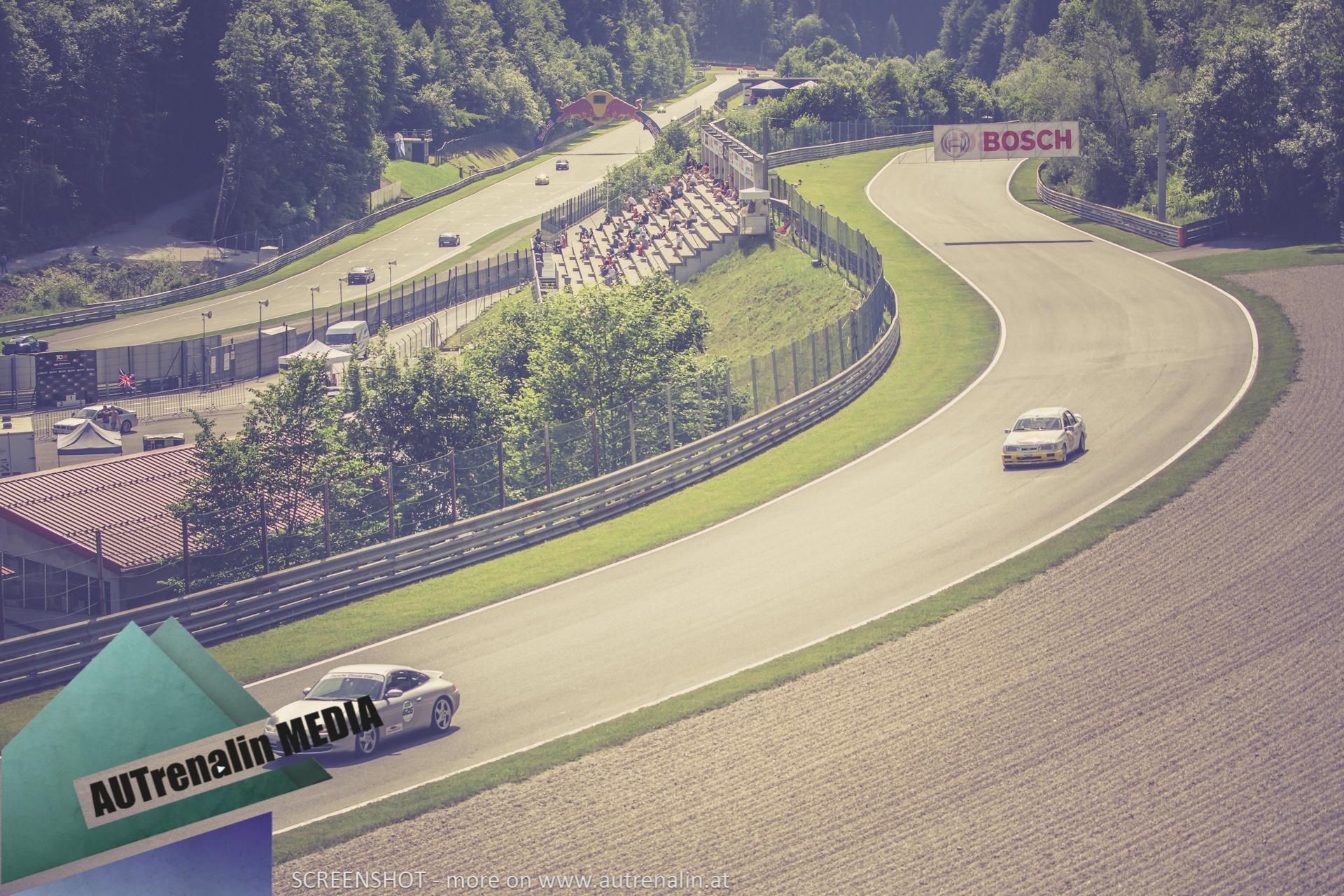SportwagenCup_Salzburgring-Mai-2018_AUTrenalinMEDIA_web-6407.jpg