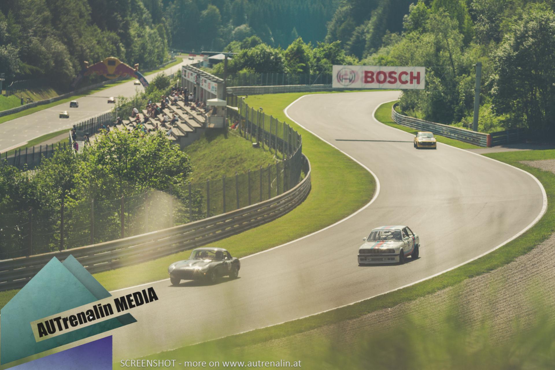 SportwagenCup_Salzburgring-Mai-2018_AUTrenalinMEDIA_web-6441.jpg