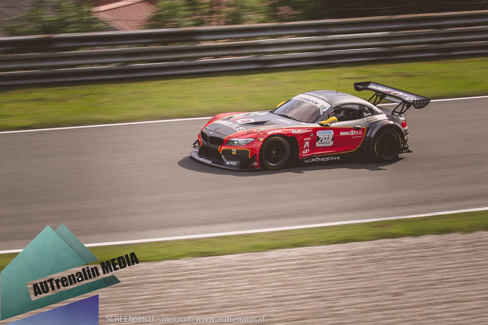 SportwagenCup_Salzburgring-Mai-2018_AUTrenalinMEDIA_web-6686.jpg