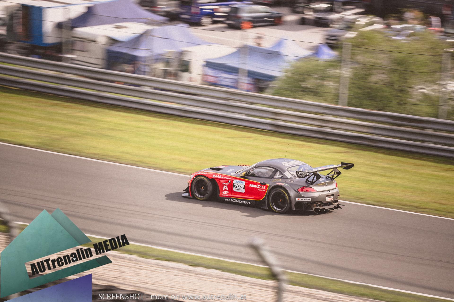 SportwagenCup_Salzburgring-Mai-2018_AUTrenalinMEDIA_web-6732.jpg