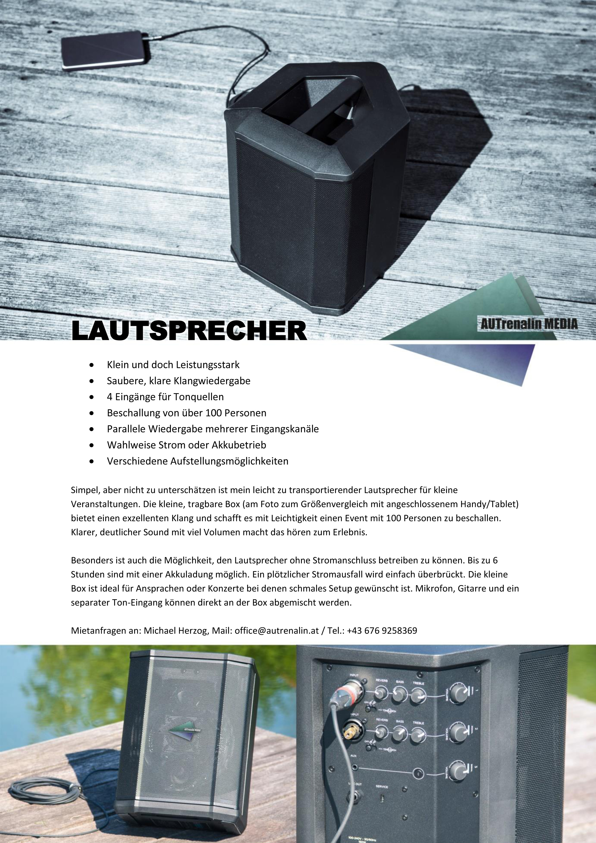AUTrenalinMEDIA-Equipment-Lautsprecher.jpg
