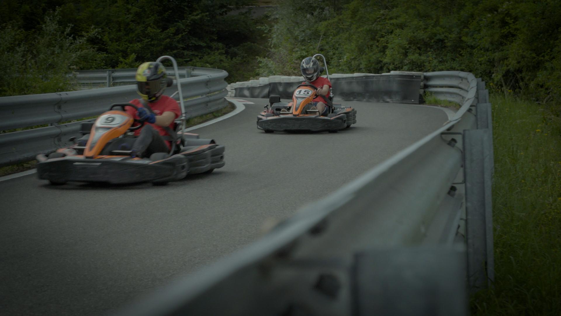 RacingRookie_2018_Vorausscheidung03_Melk_Screenshot_AUTrenalinMEDIA-00.jpg