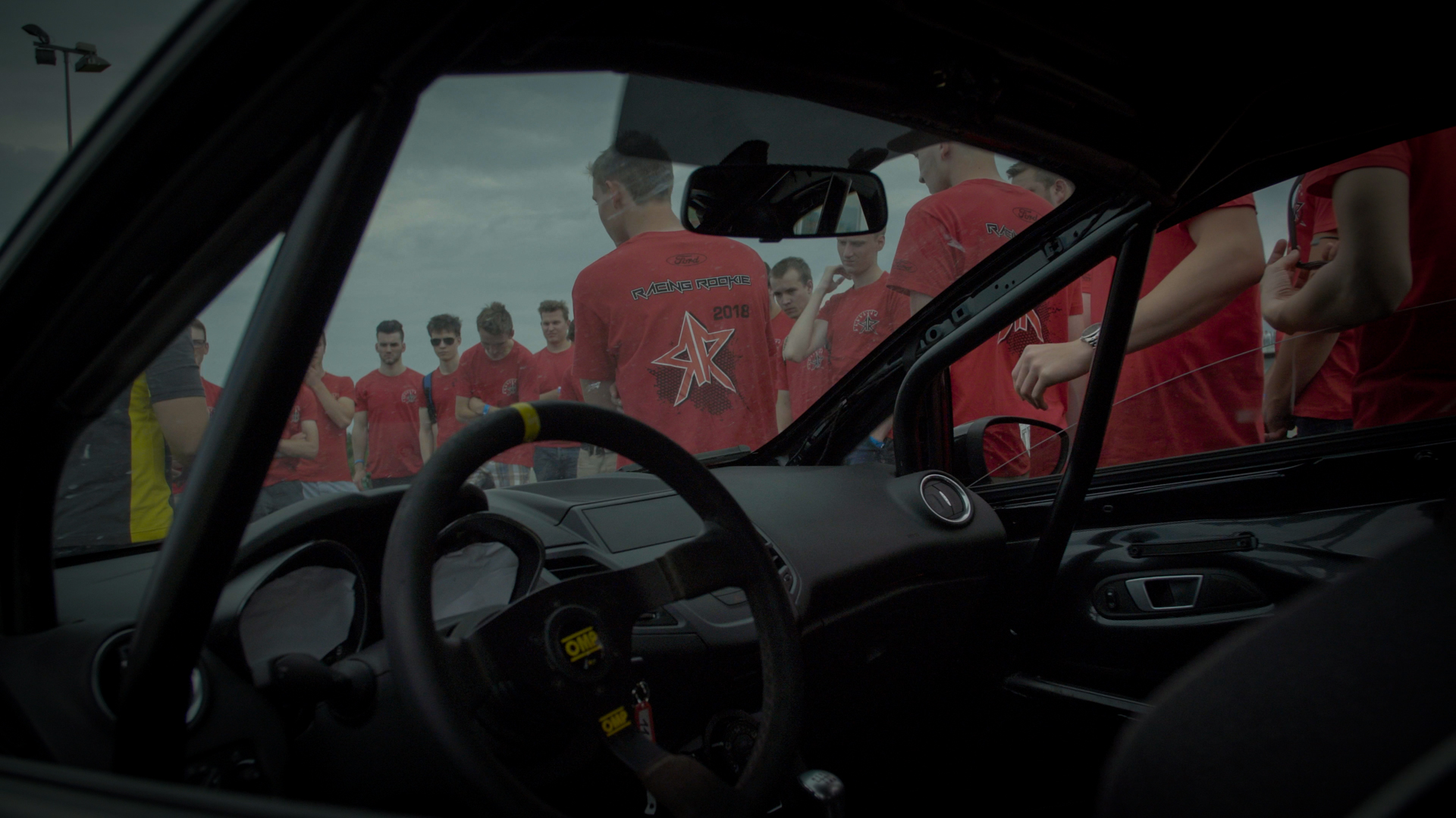 RacingRookie_2018_Vorausscheidung03_Melk_Screenshot_AUTrenalinMEDIA-01-2.jpg