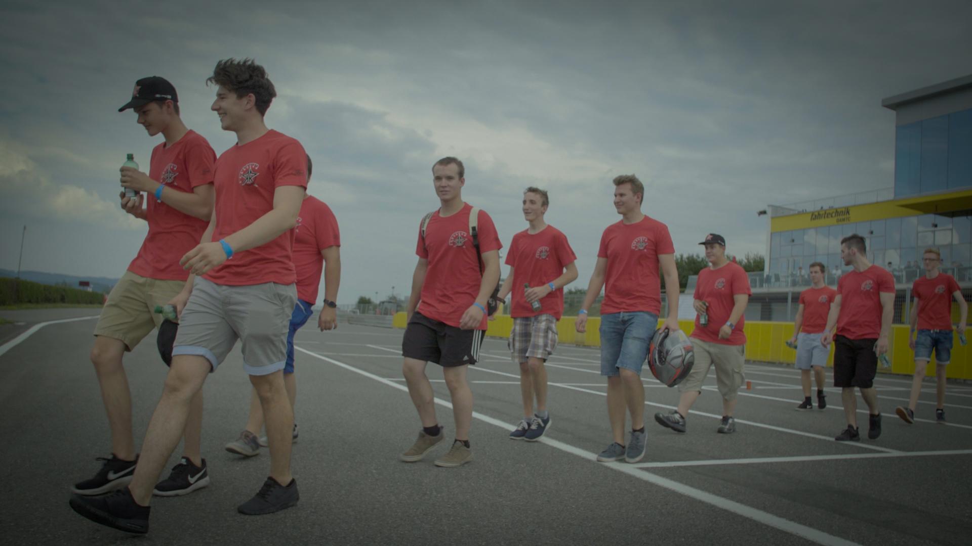RacingRookie_2018_Vorausscheidung03_Melk_Screenshot_AUTrenalinMEDIA-24.jpg