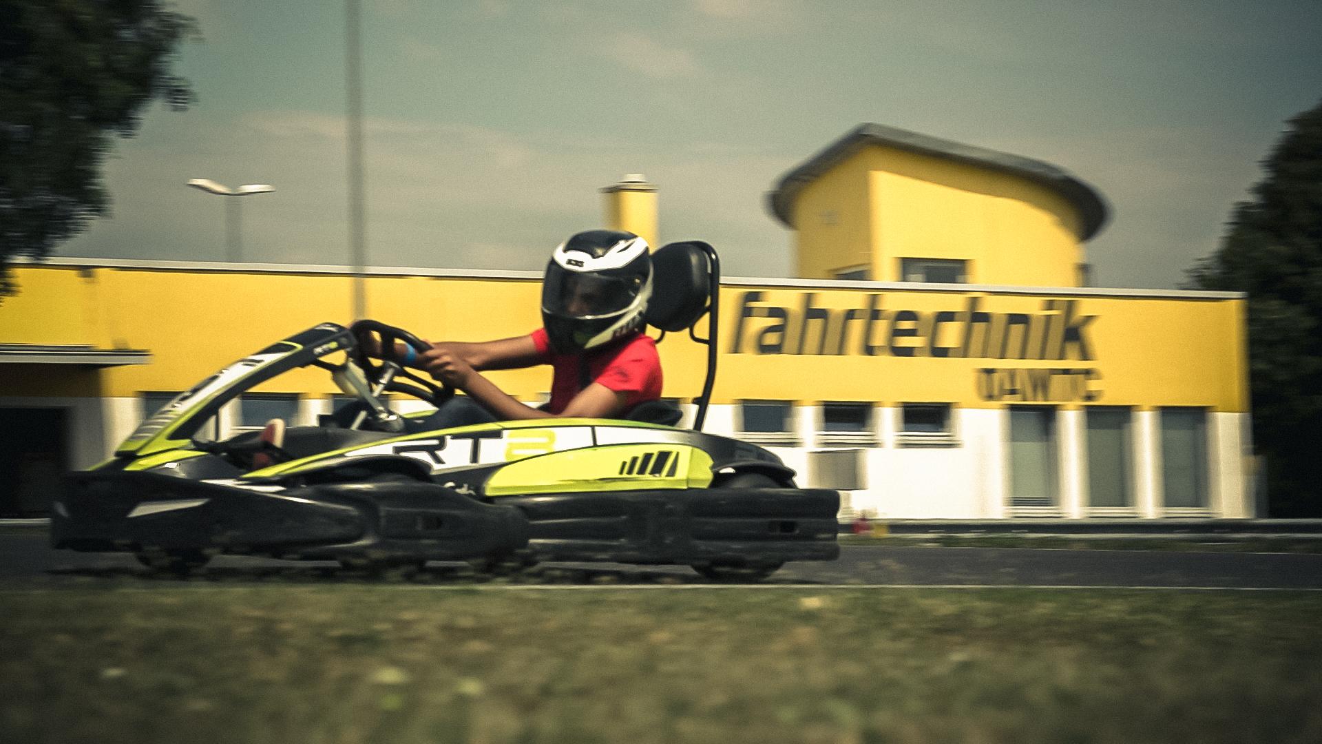 RacingRookie_2018_04_Teesdorf_Teil2_AUTrenalinMEDIA-06.jpg