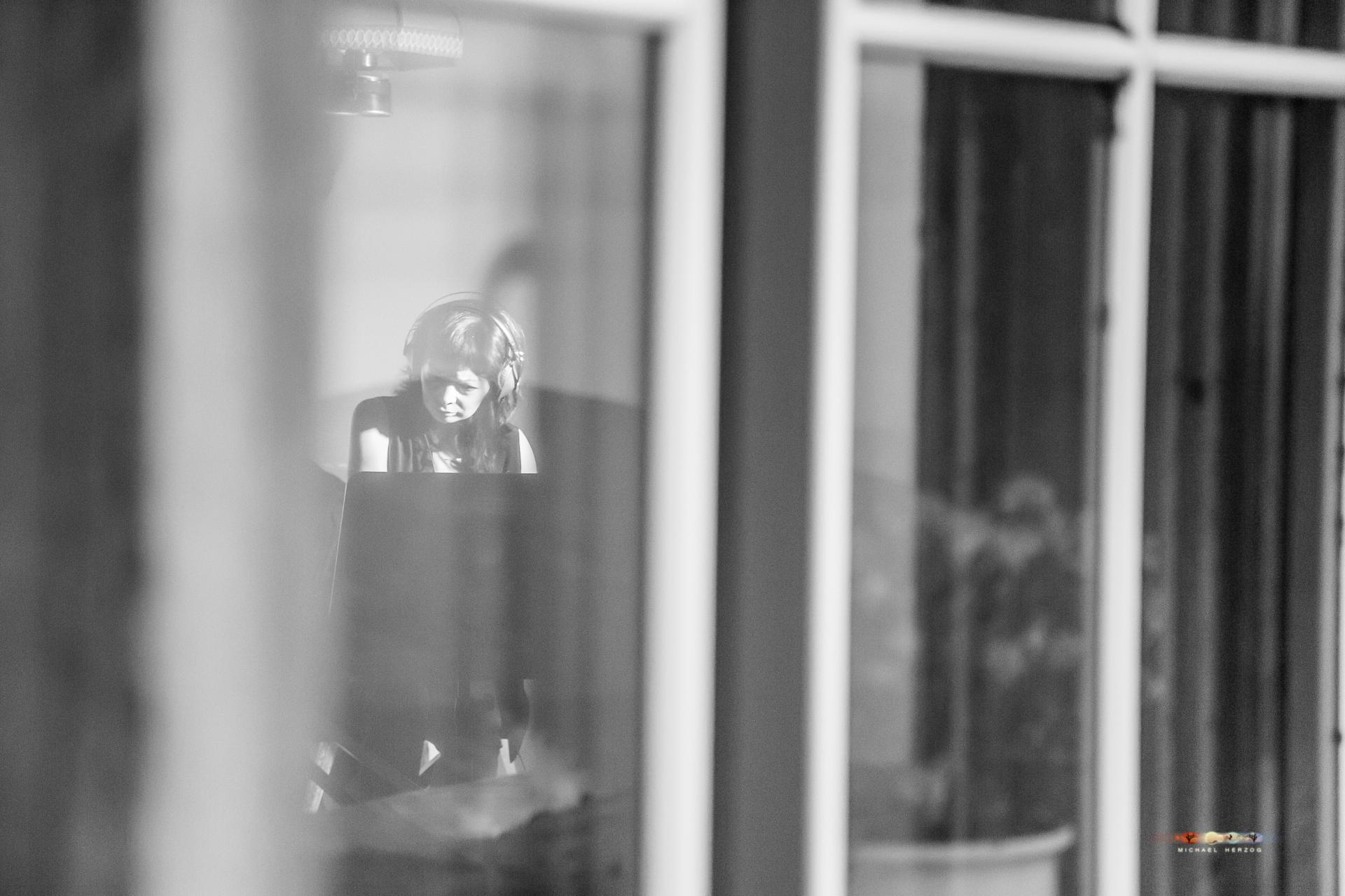 Stuhleck_2018_AUTrenalinMEDIA-9184.jpg