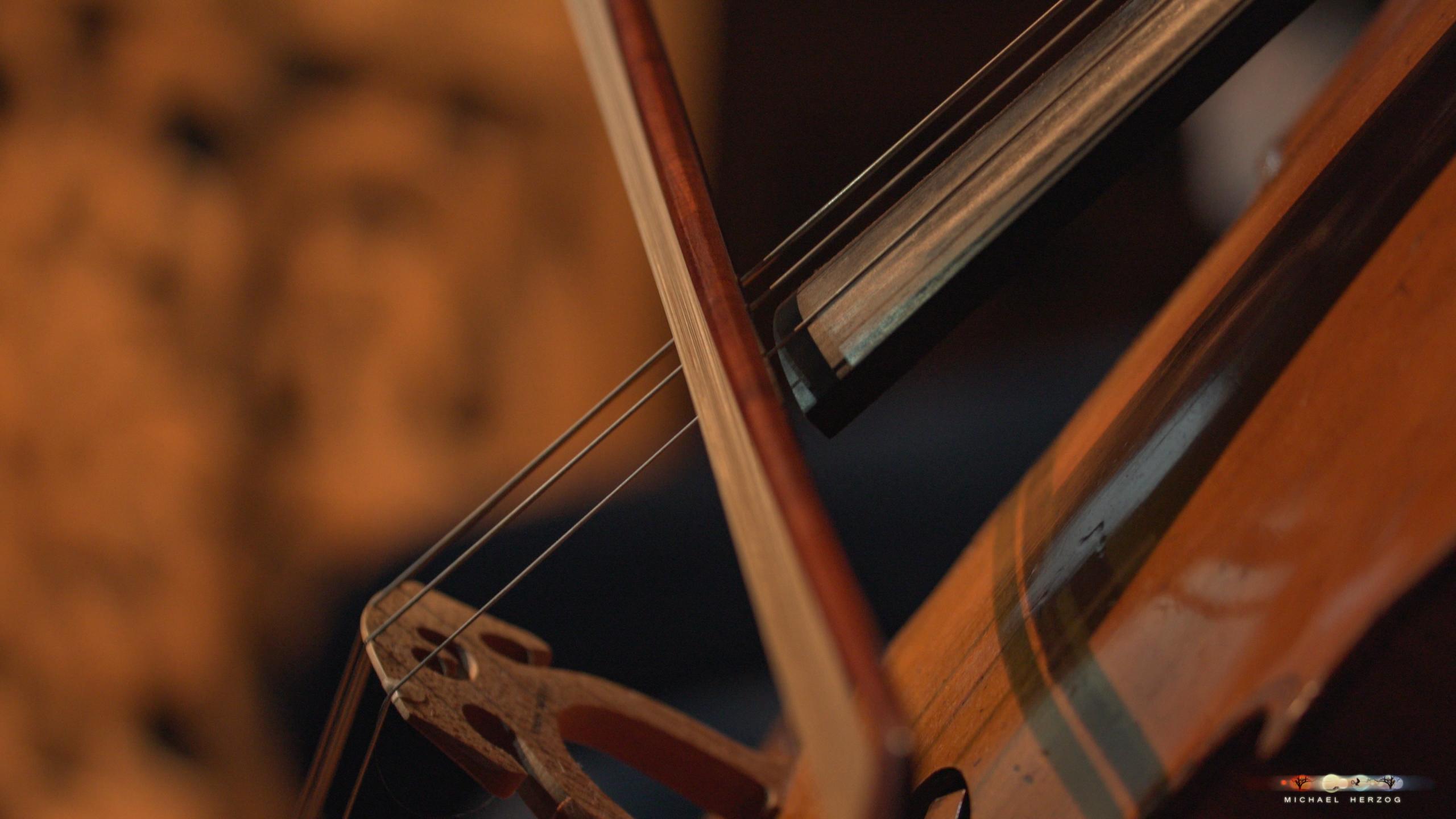 ArnsdorferSternstunden_Chorprobe-mit-PhilharmonieSalzburg_Screenshot_MichaelHerzog-05-4.jpg