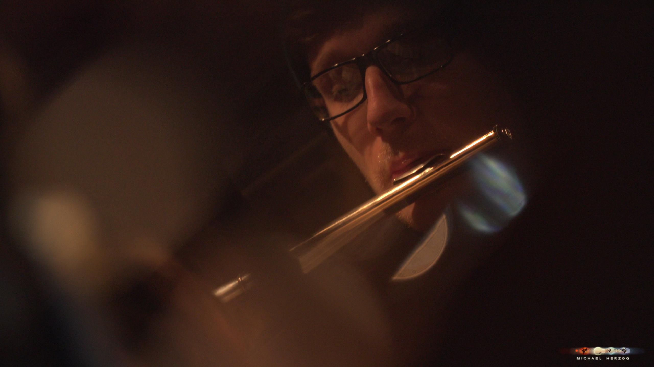 ArnsdorferSternstunden_Chorprobe-mit-PhilharmonieSalzburg_Screenshot_MichaelHerzog-06-2.jpg