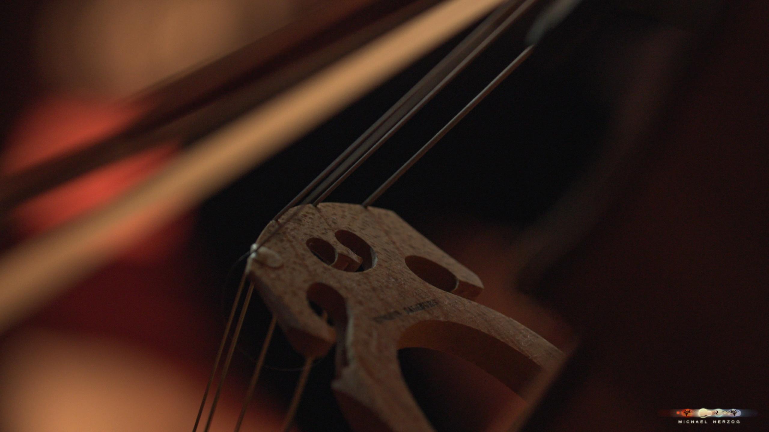 ArnsdorferSternstunden_Chorprobe-mit-PhilharmonieSalzburg_Screenshot_MichaelHerzog-08-2.jpg