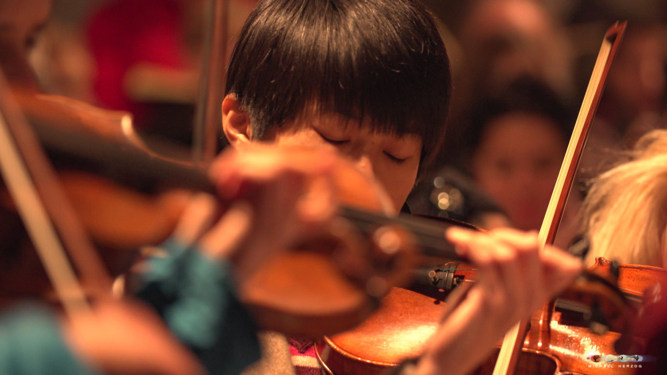ArnsdorferSternstunden_Chorprobe-mit-PhilharmonieSalzburg_Screenshot_MichaelHerzog-08.jpg
