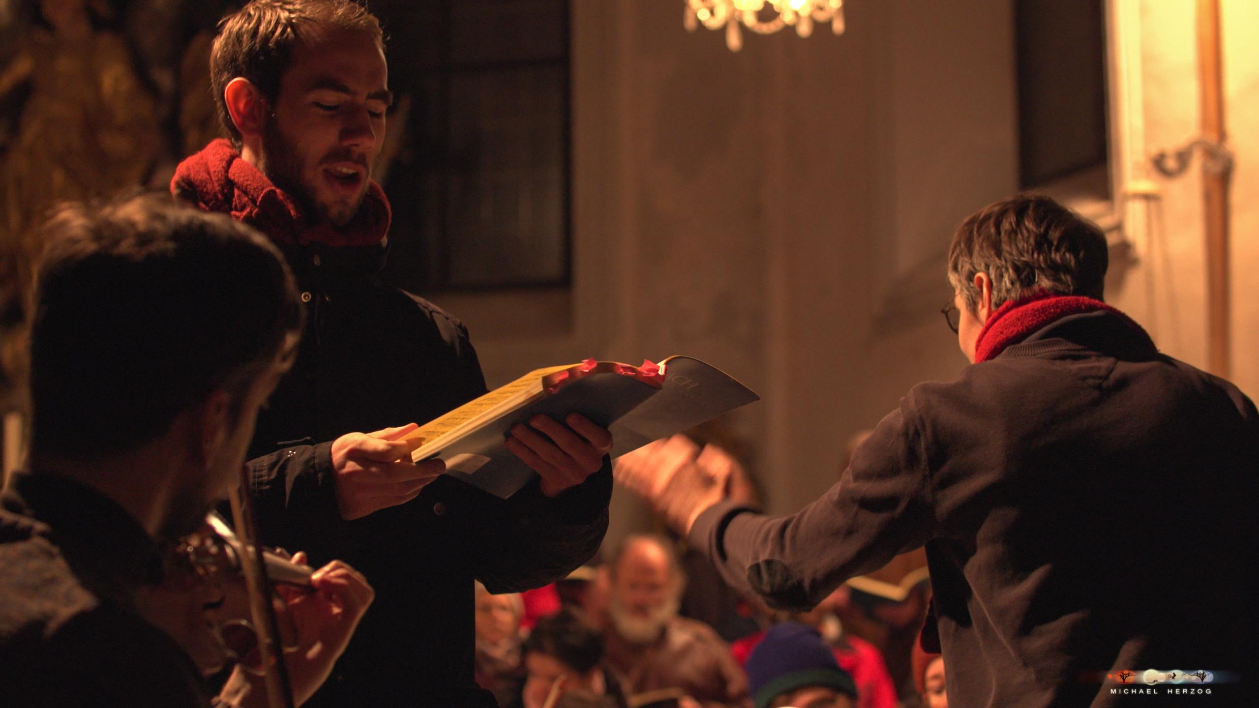 ArnsdorferSternstunden_Chorprobe-mit-PhilharmonieSalzburg_Screenshot_MichaelHerzog-11.jpg