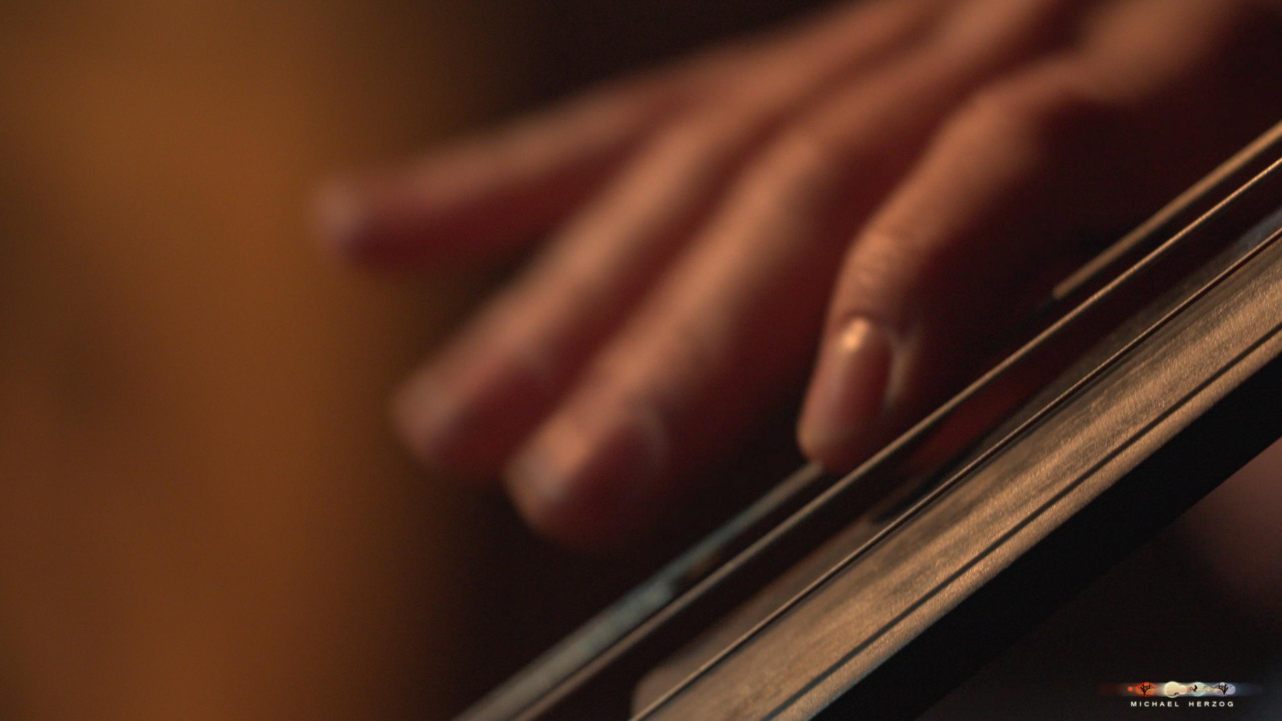 ArnsdorferSternstunden_Chorprobe-mit-PhilharmonieSalzburg_Screenshot_MichaelHerzog-12.jpg