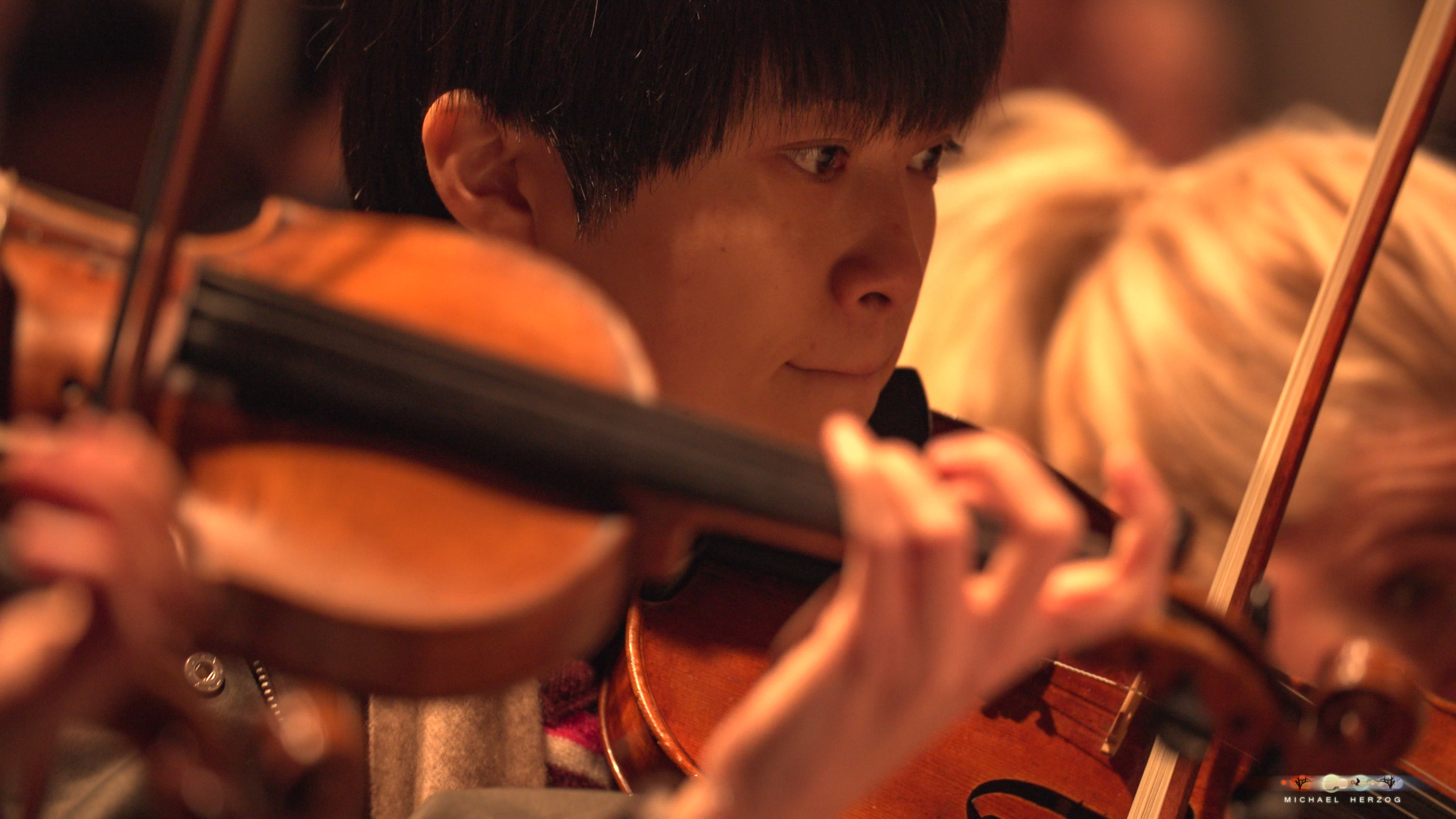 ArnsdorferSternstunden_Chorprobe-mit-PhilharmonieSalzburg_Screenshot_MichaelHerzog-13.jpg
