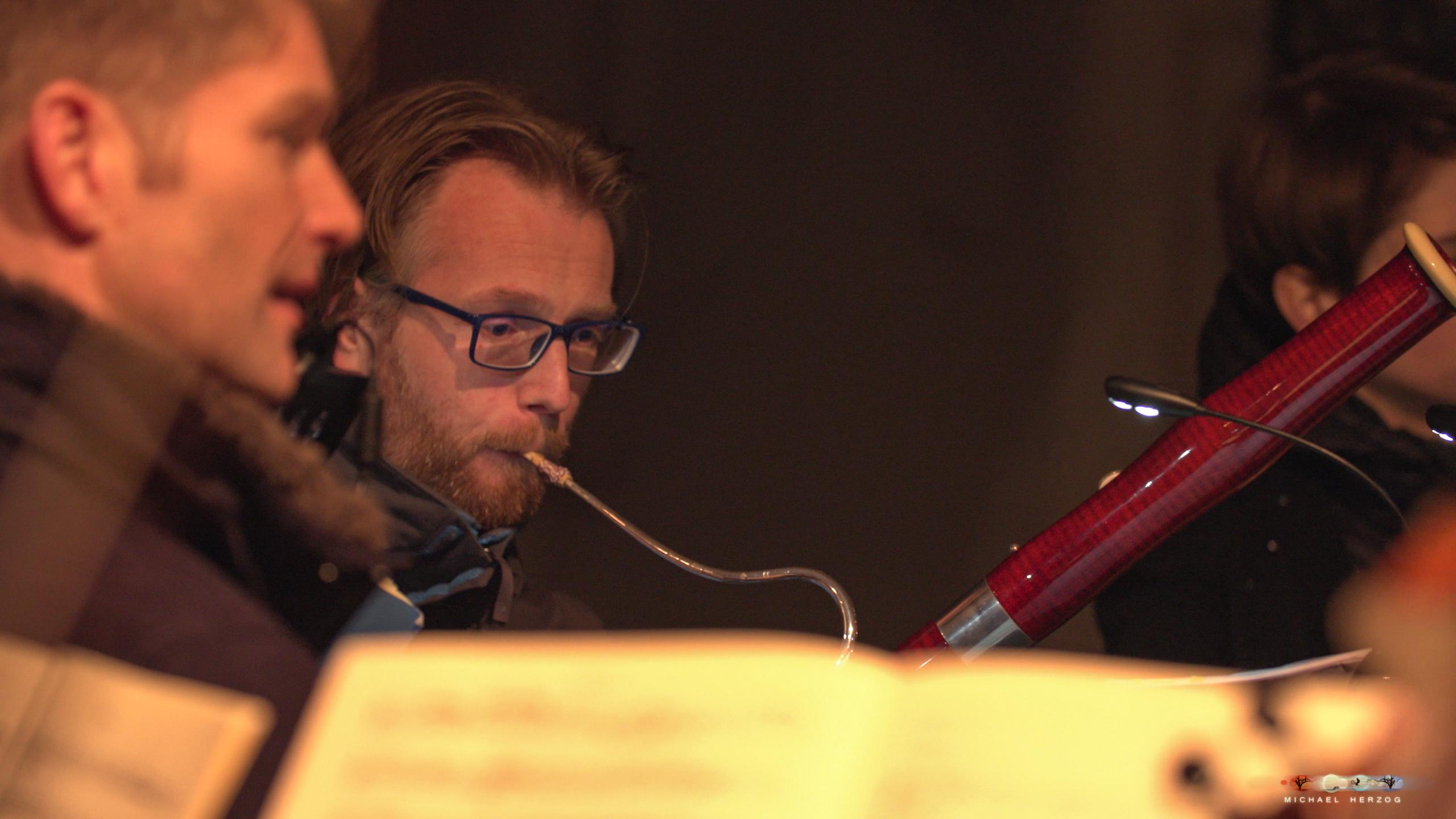 ArnsdorferSternstunden_Chorprobe-mit-PhilharmonieSalzburg_Screenshot_MichaelHerzog-17.jpg