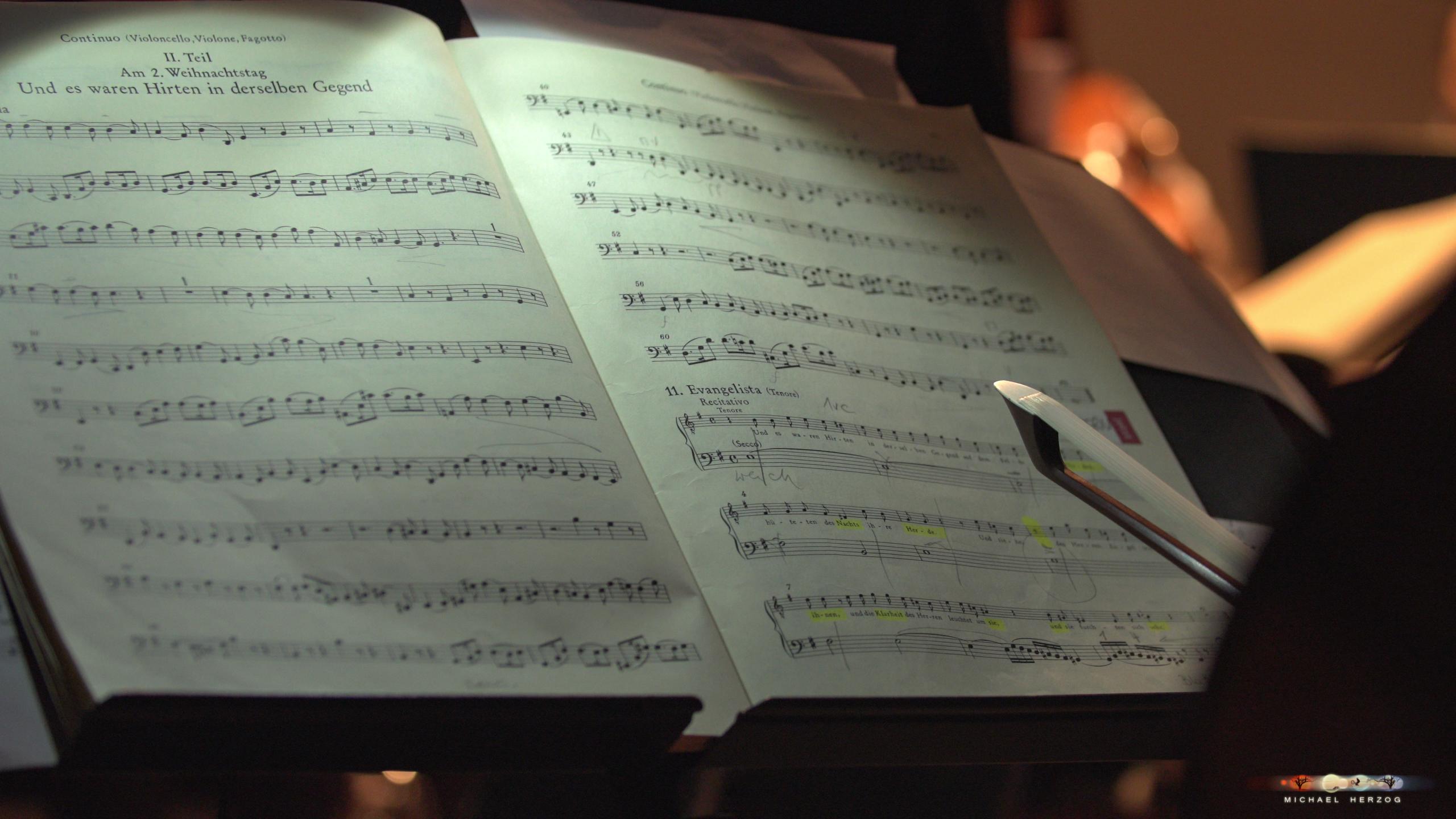 ArnsdorferSternstunden_Chorprobe-mit-PhilharmonieSalzburg_Screenshot_MichaelHerzog-18.jpg