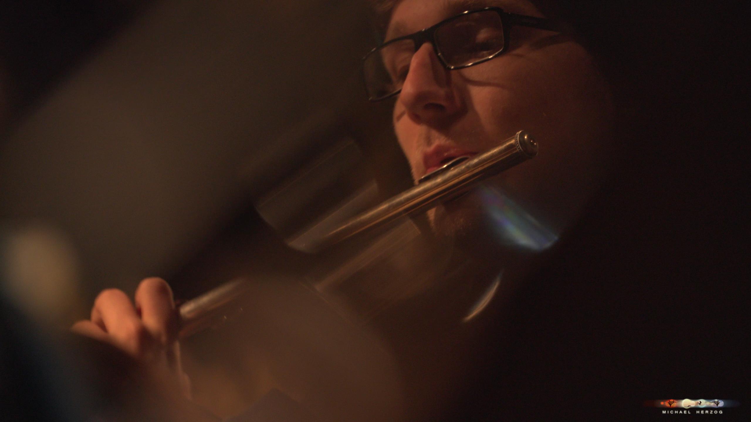 ArnsdorferSternstunden_Chorprobe-mit-PhilharmonieSalzburg_Screenshot_MichaelHerzog-19.jpg