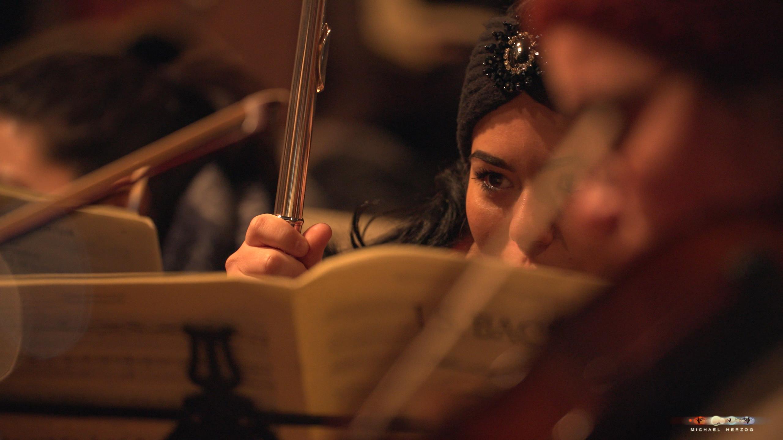 ArnsdorferSternstunden_Chorprobe-mit-PhilharmonieSalzburg_Screenshot_MichaelHerzog-21.jpg