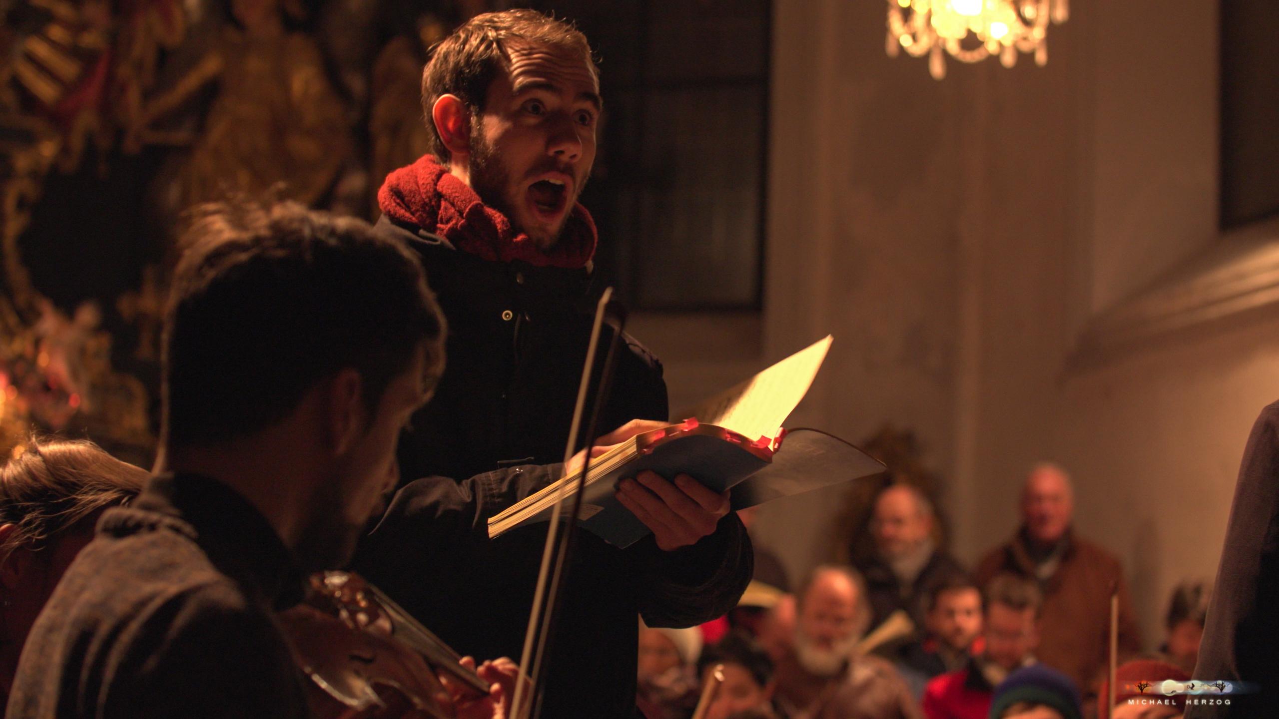 ArnsdorferSternstunden_Chorprobe-mit-PhilharmonieSalzburg_Screenshot_MichaelHerzog-23.jpg
