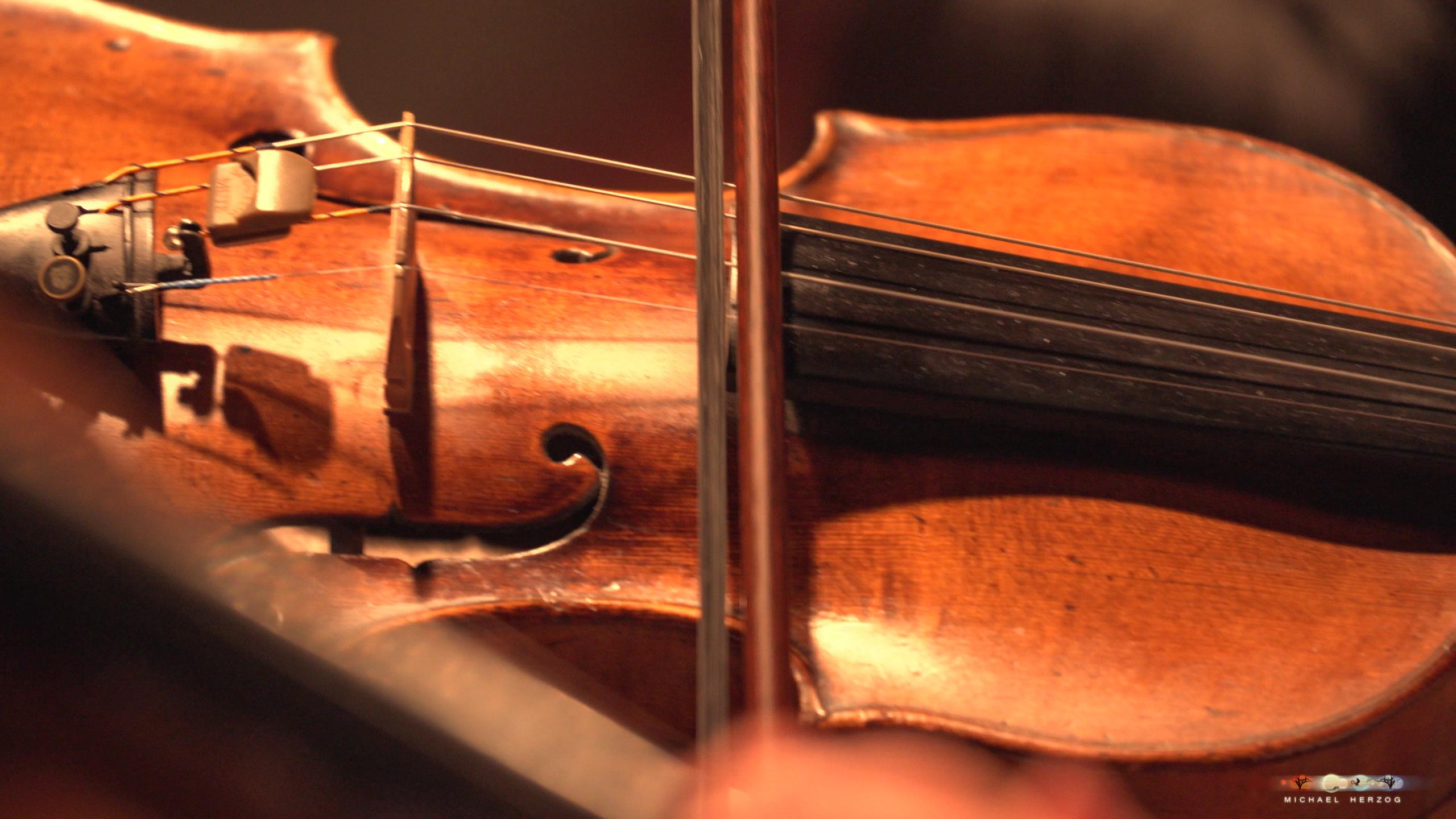 ArnsdorferSternstunden_Chorprobe-mit-PhilharmonieSalzburg_Screenshot_MichaelHerzog-24.jpg