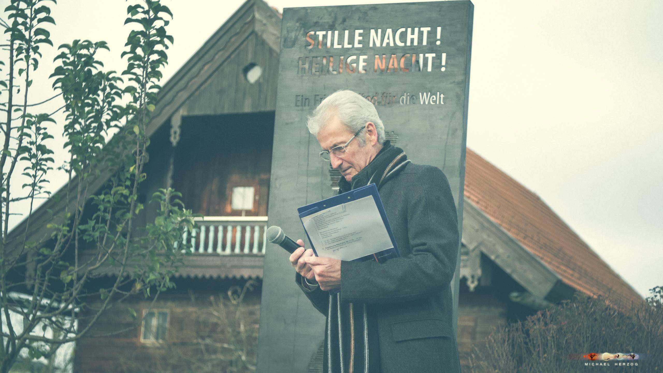 StilleNachtArnsdorf_25Nov2018_Pott-Schlager_2018_Screenshot_MichaelHerzog-05-3.jpg