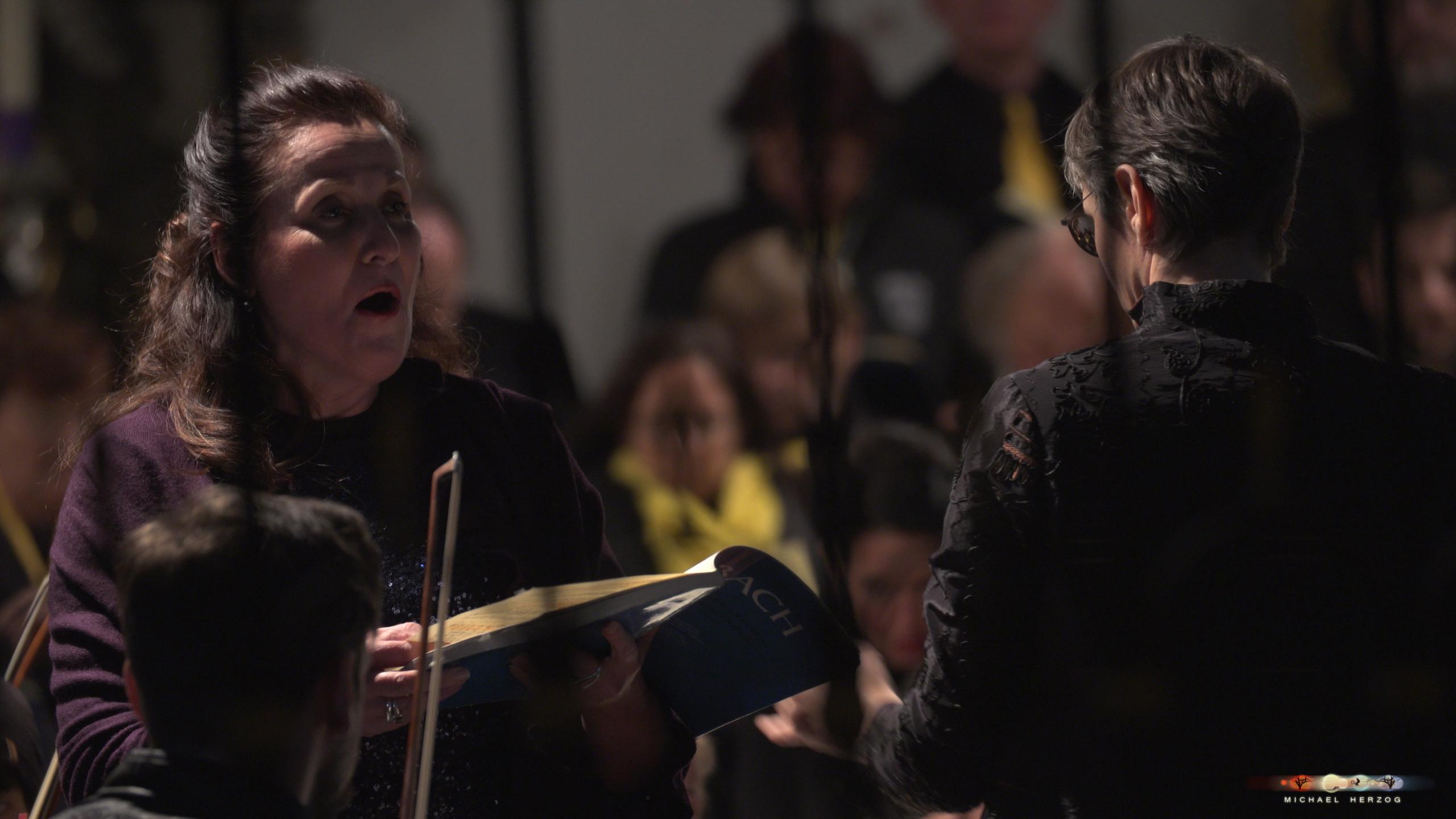 ArnsdorferSternstunden_Konzertabend1-mit-PhilharmonieSalzburg_Screenshot_MichaelHerzog-00-2.jpg