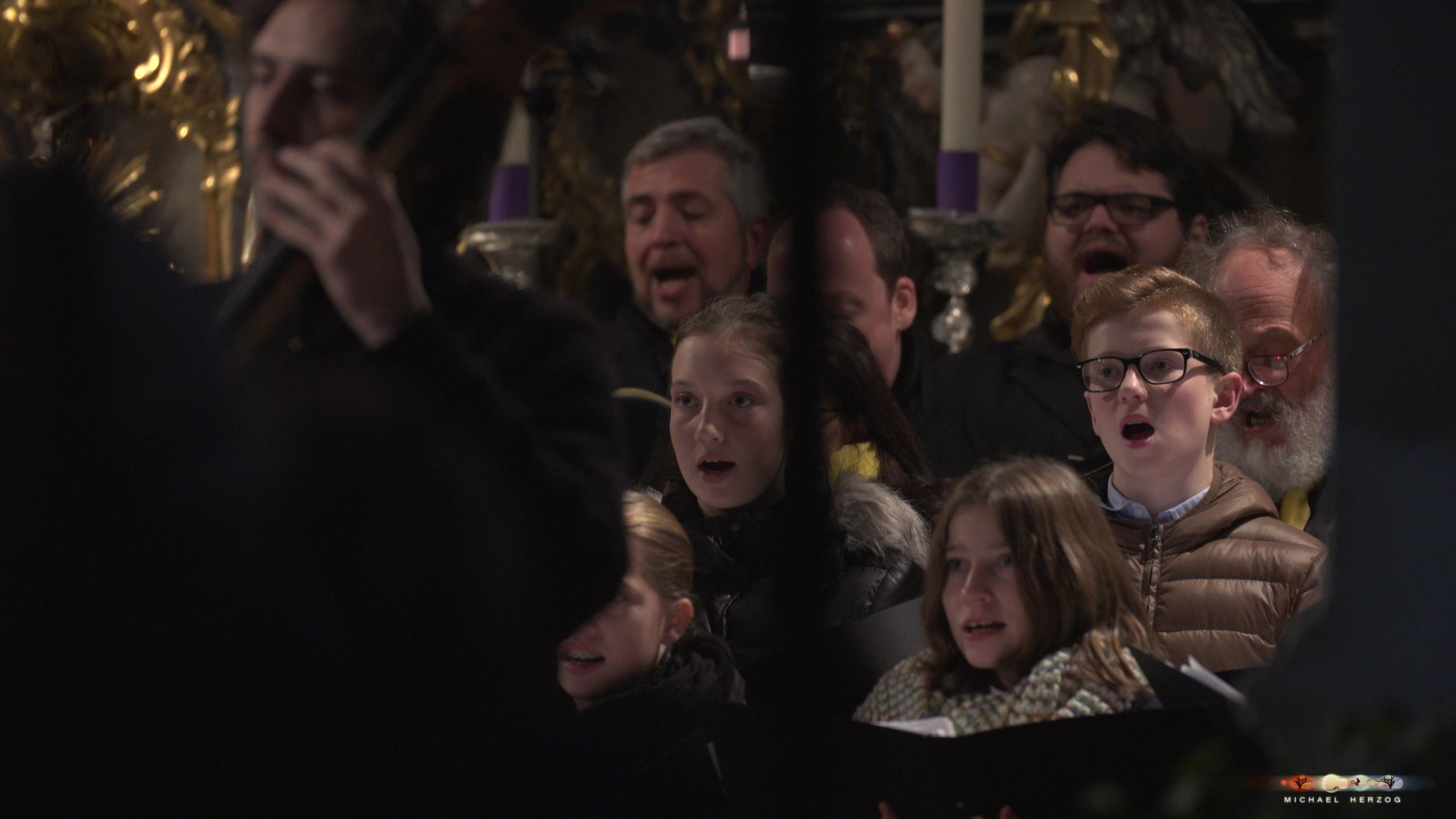 ArnsdorferSternstunden_Konzertabend1-mit-PhilharmonieSalzburg_Screenshot_MichaelHerzog-00.jpg