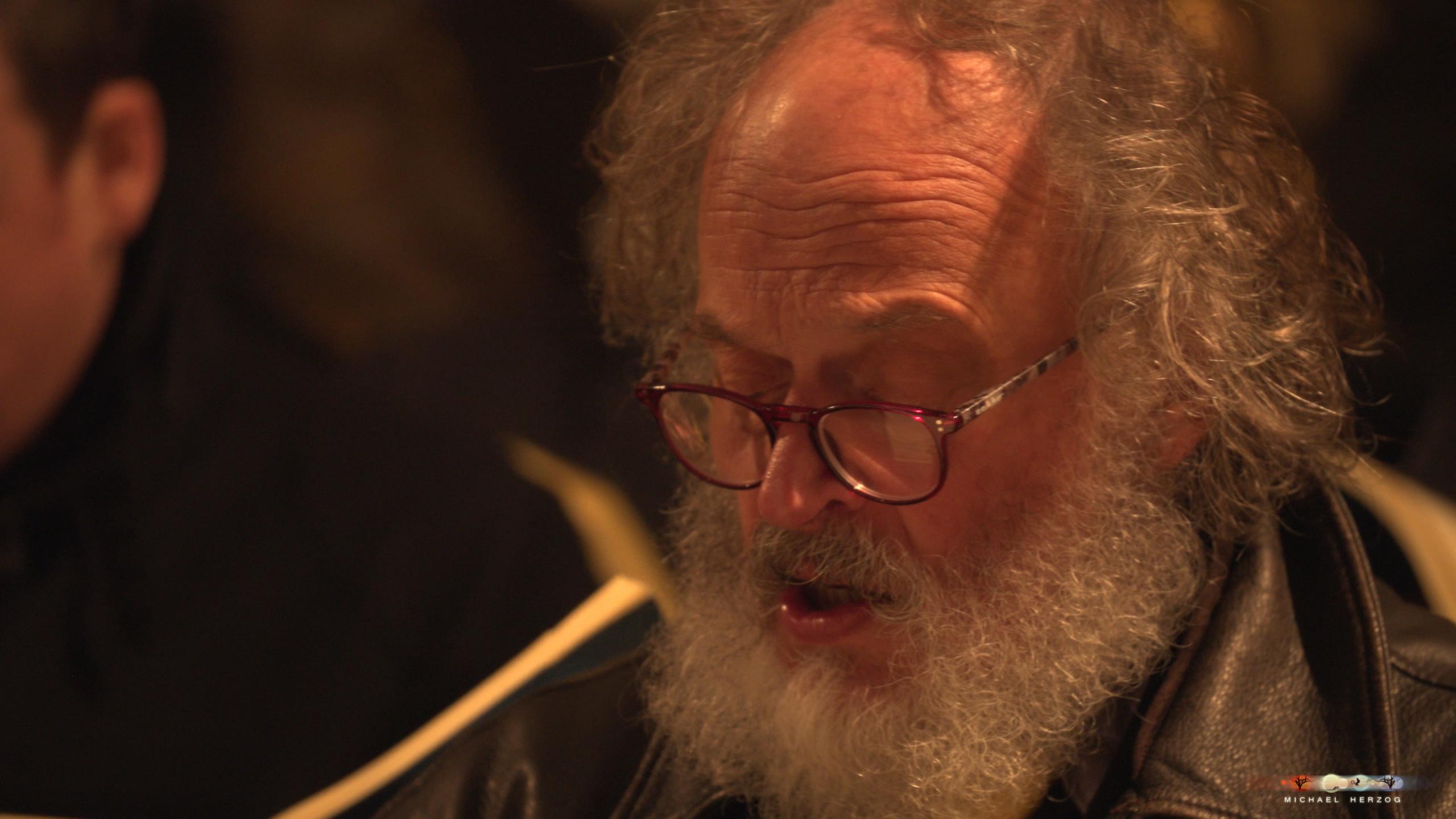 ArnsdorferSternstunden_Konzertabend1-mit-PhilharmonieSalzburg_Screenshot_MichaelHerzog-03.jpg