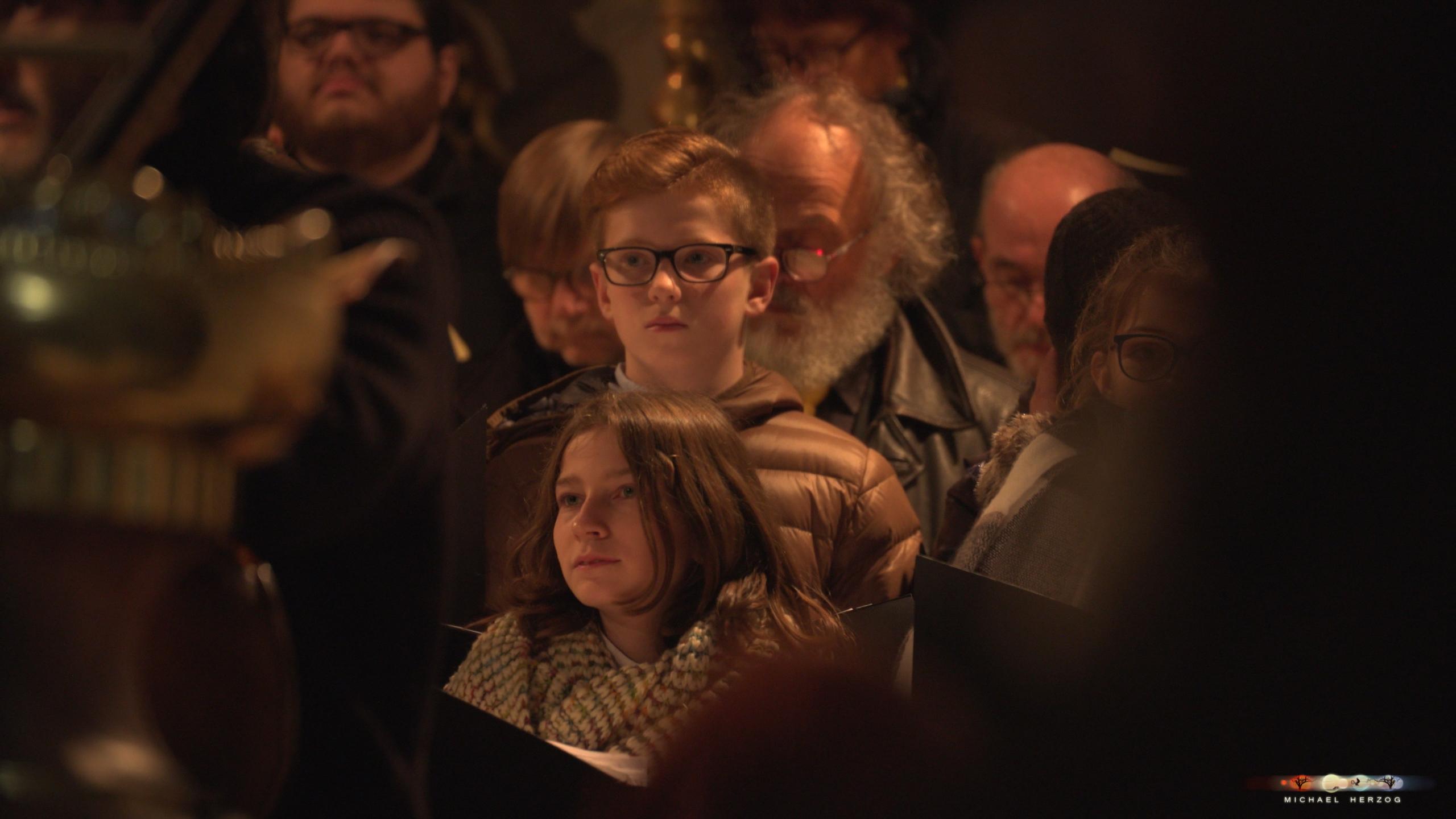 ArnsdorferSternstunden_Konzertabend1-mit-PhilharmonieSalzburg_Screenshot_MichaelHerzog-06-3.jpg