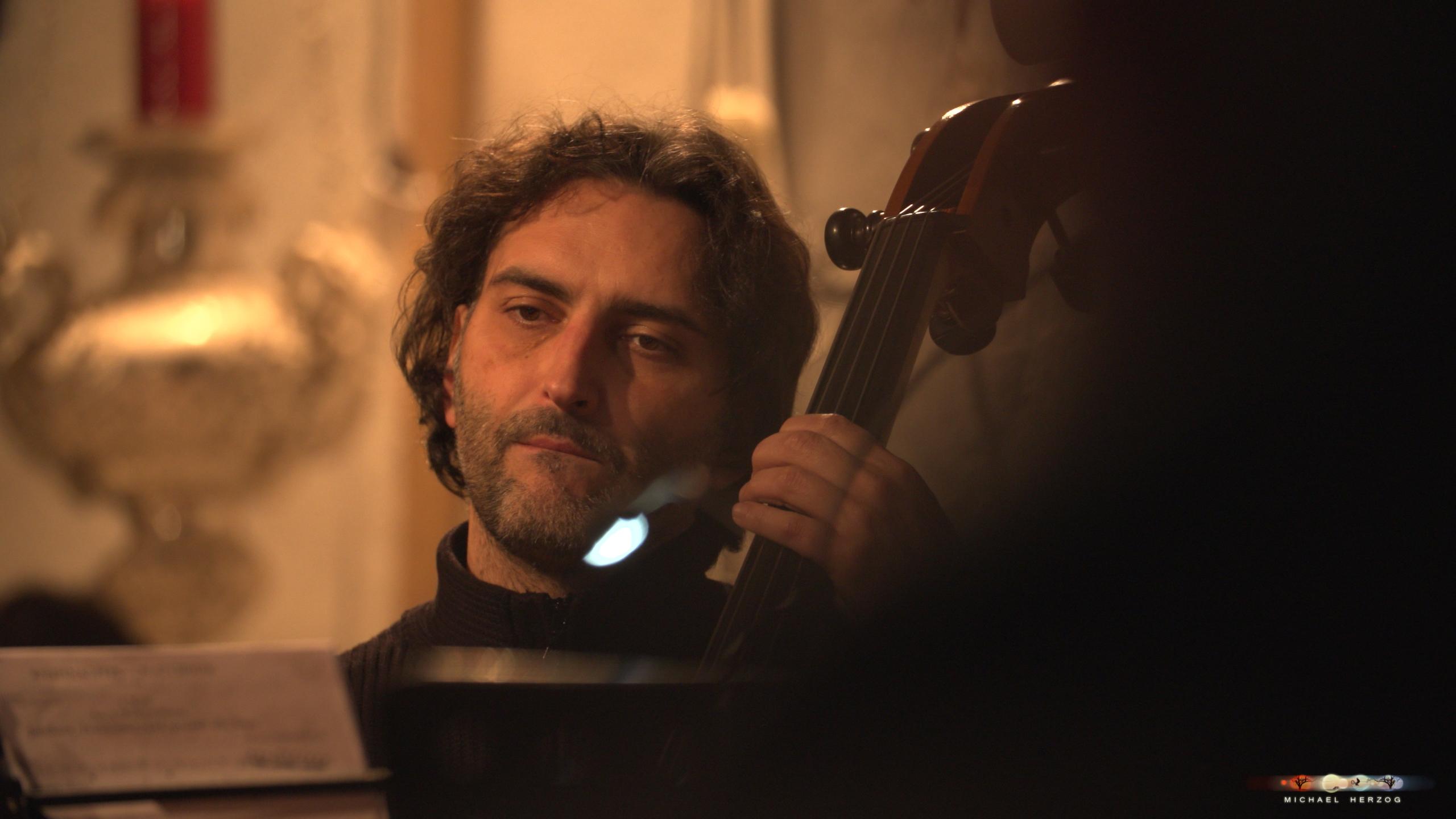 ArnsdorferSternstunden_Konzertabend1-mit-PhilharmonieSalzburg_Screenshot_MichaelHerzog-07-3.jpg