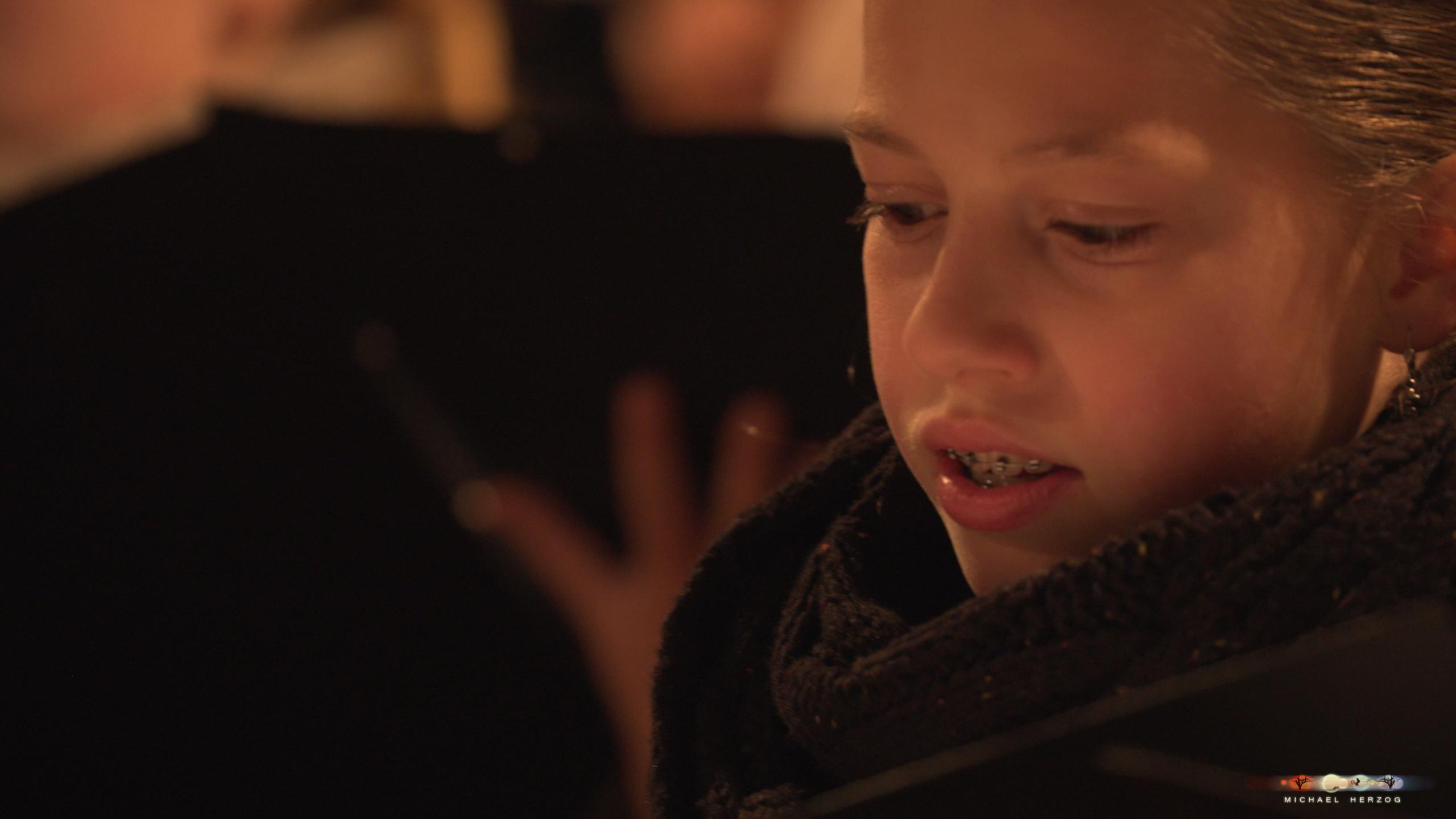 ArnsdorferSternstunden_Konzertabend1-mit-PhilharmonieSalzburg_Screenshot_MichaelHerzog-08-3.jpg