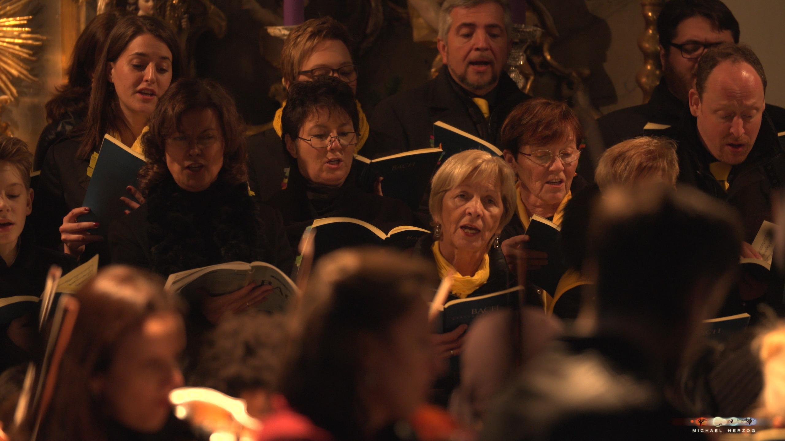 ArnsdorferSternstunden_Konzertabend1-mit-PhilharmonieSalzburg_Screenshot_MichaelHerzog-08-4.jpg