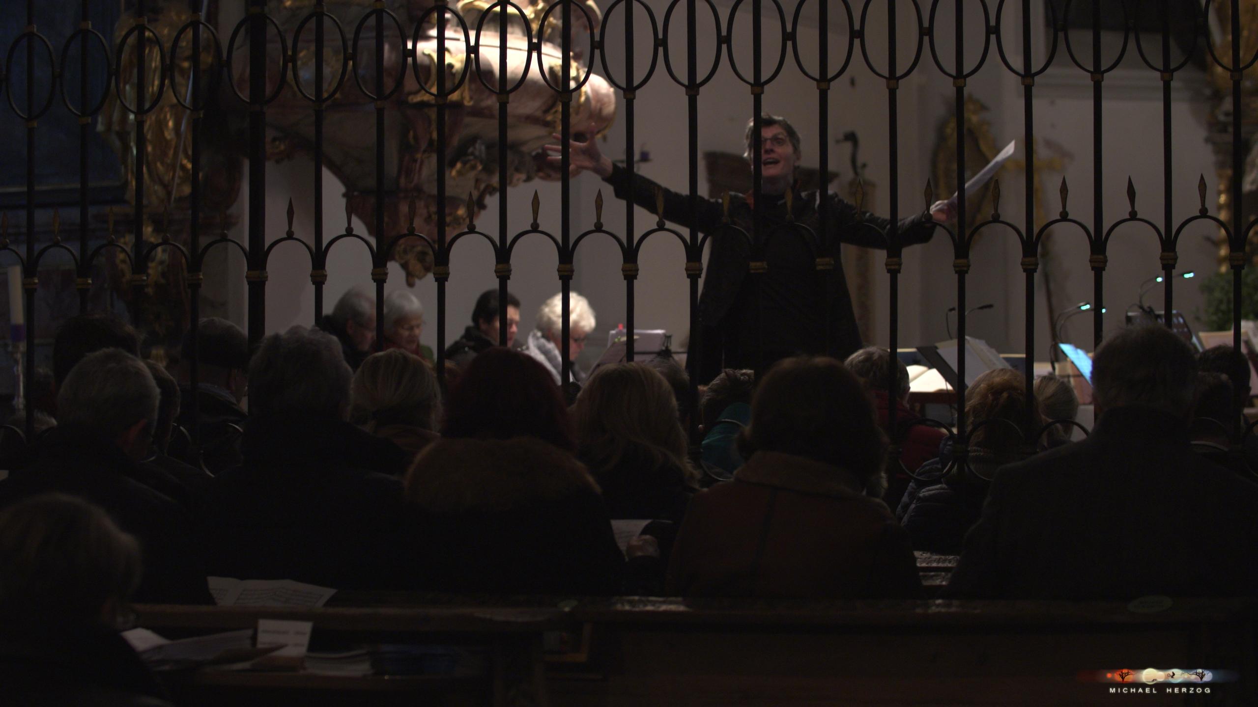 ArnsdorferSternstunden_Konzertabend1-mit-PhilharmonieSalzburg_Screenshot_MichaelHerzog-09-2.jpg