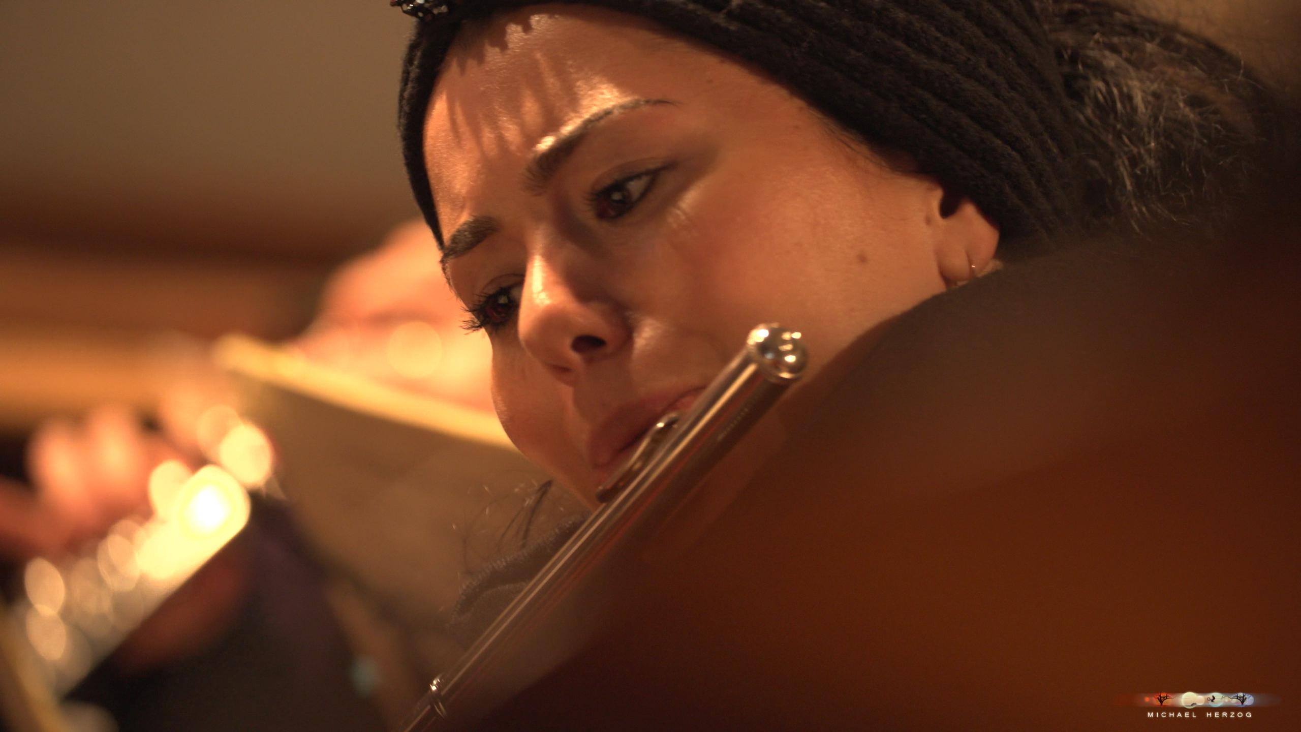 ArnsdorferSternstunden_Konzertabend1-mit-PhilharmonieSalzburg_Screenshot_MichaelHerzog-09.jpg