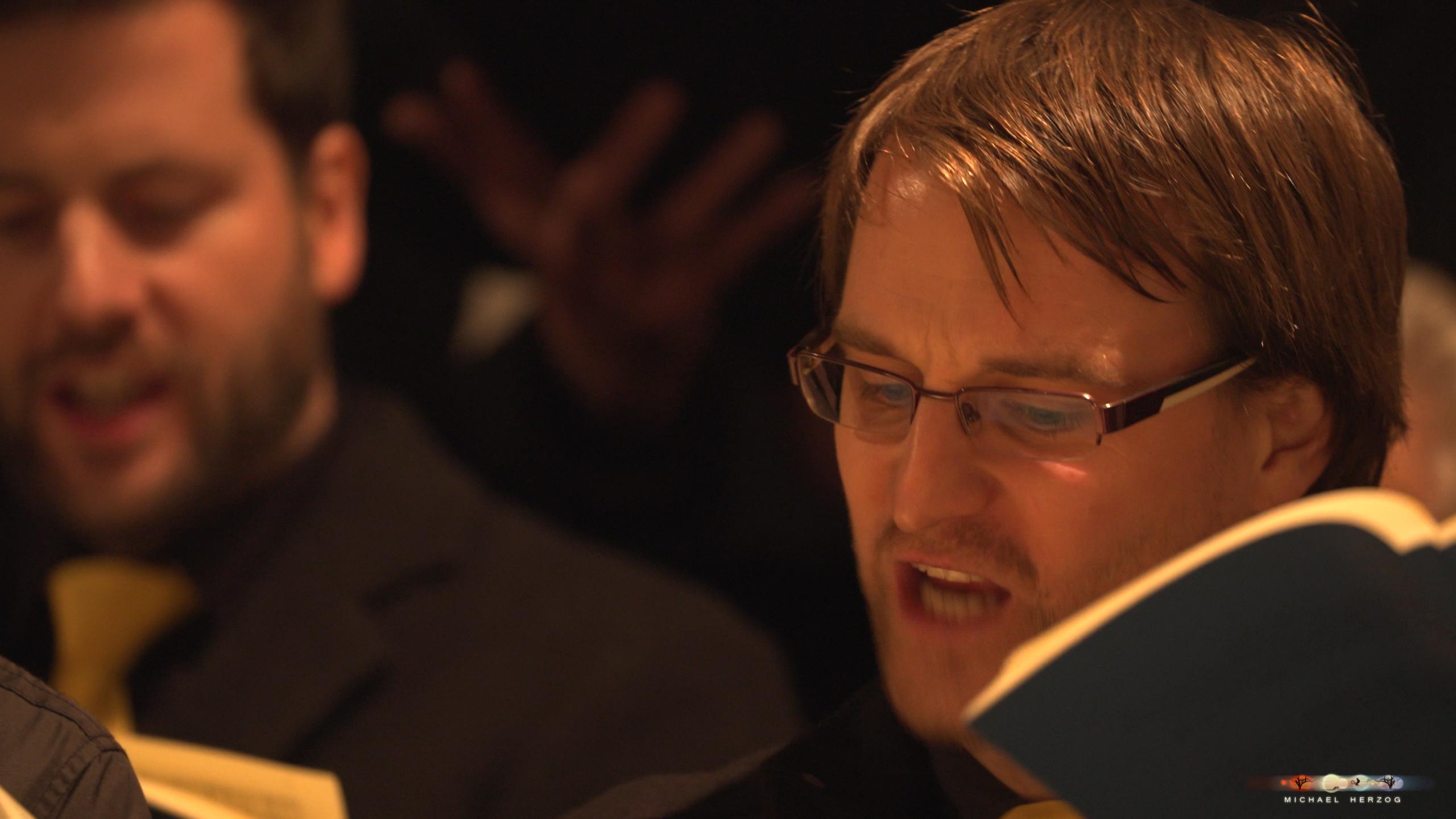 ArnsdorferSternstunden_Konzertabend1-mit-PhilharmonieSalzburg_Screenshot_MichaelHerzog-11.jpg