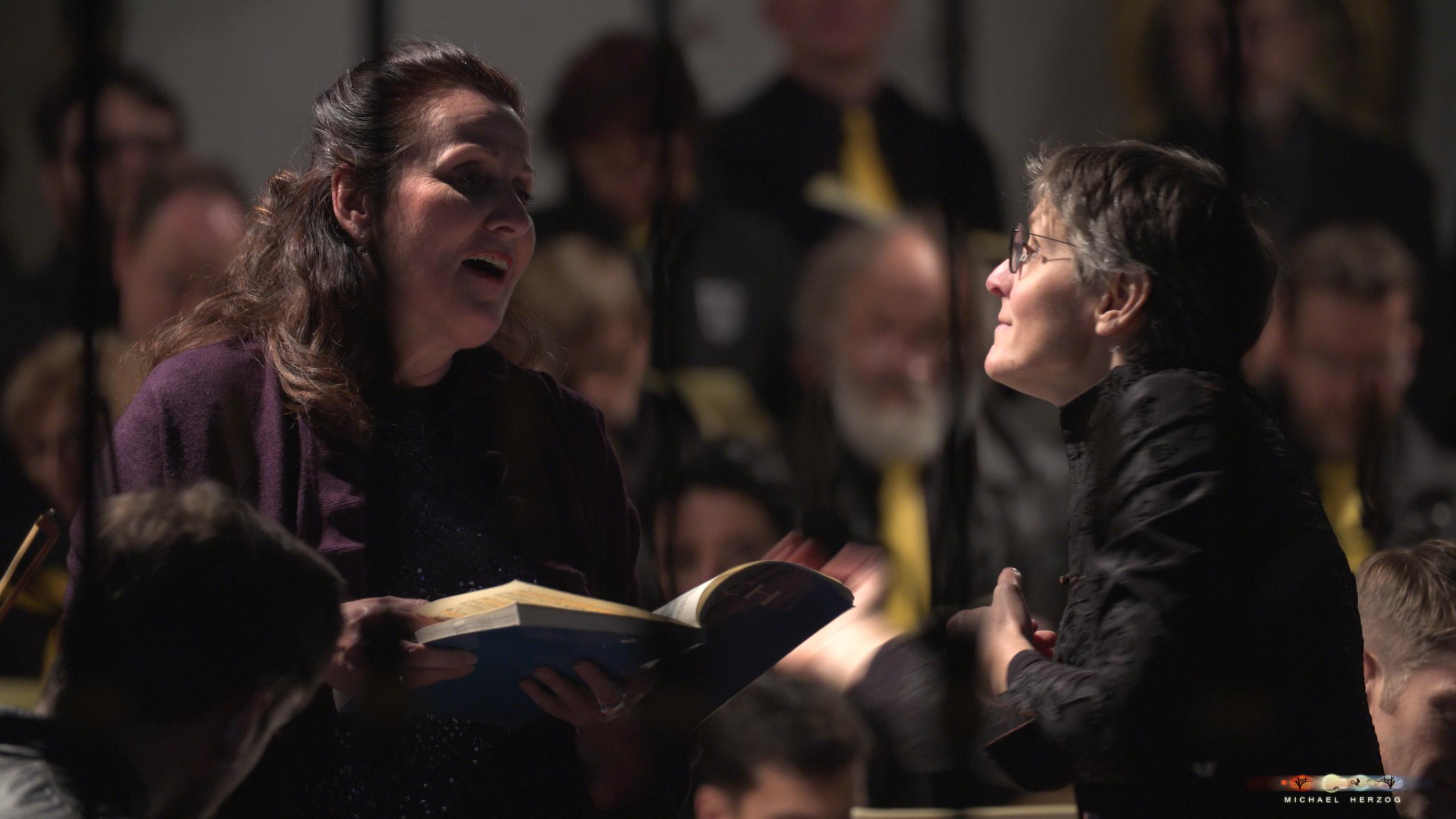 ArnsdorferSternstunden_Konzertabend1-mit-PhilharmonieSalzburg_Screenshot_MichaelHerzog-13.jpg