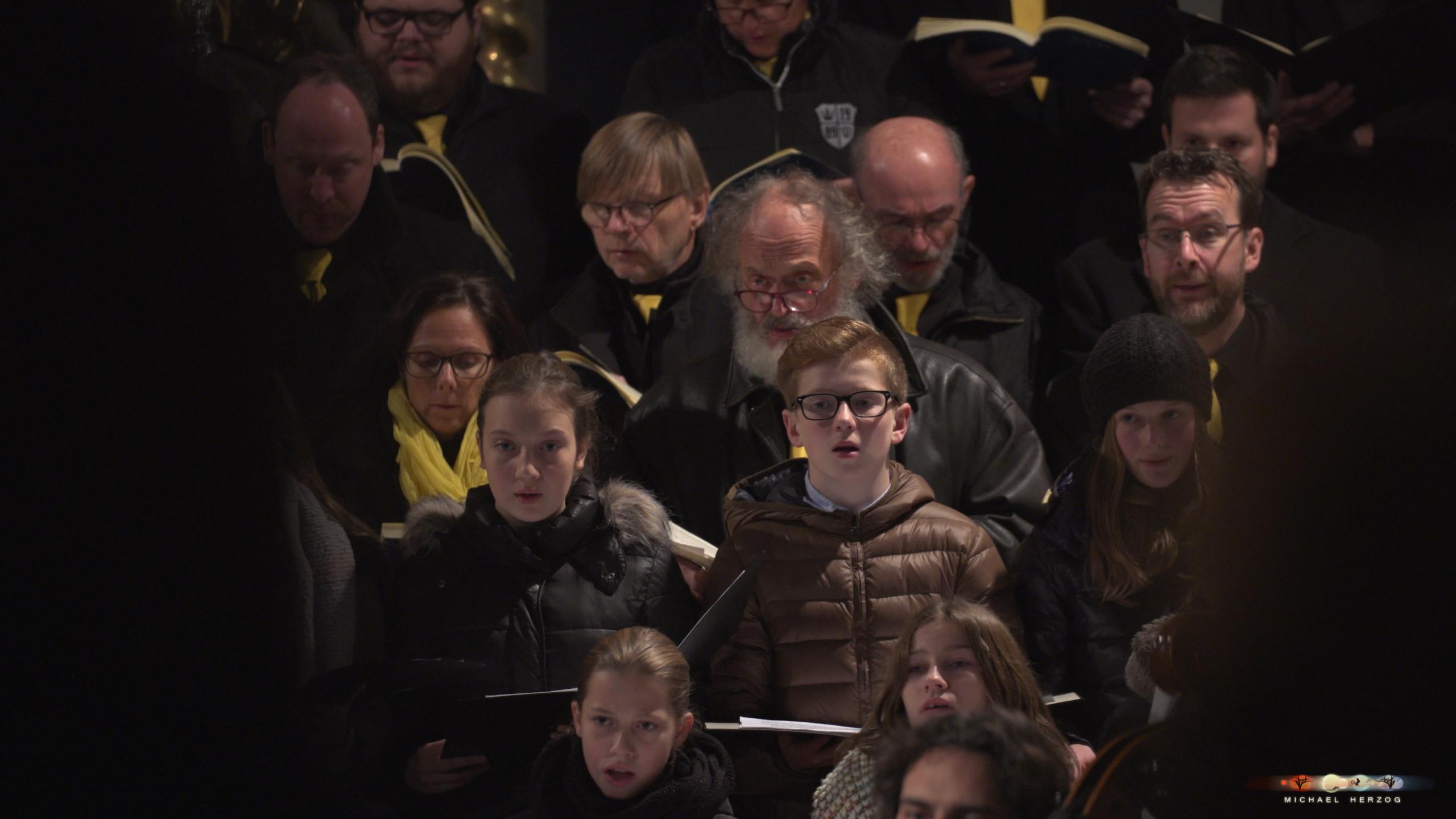 ArnsdorferSternstunden_Konzertabend1-mit-PhilharmonieSalzburg_Screenshot_MichaelHerzog-15-3.jpg