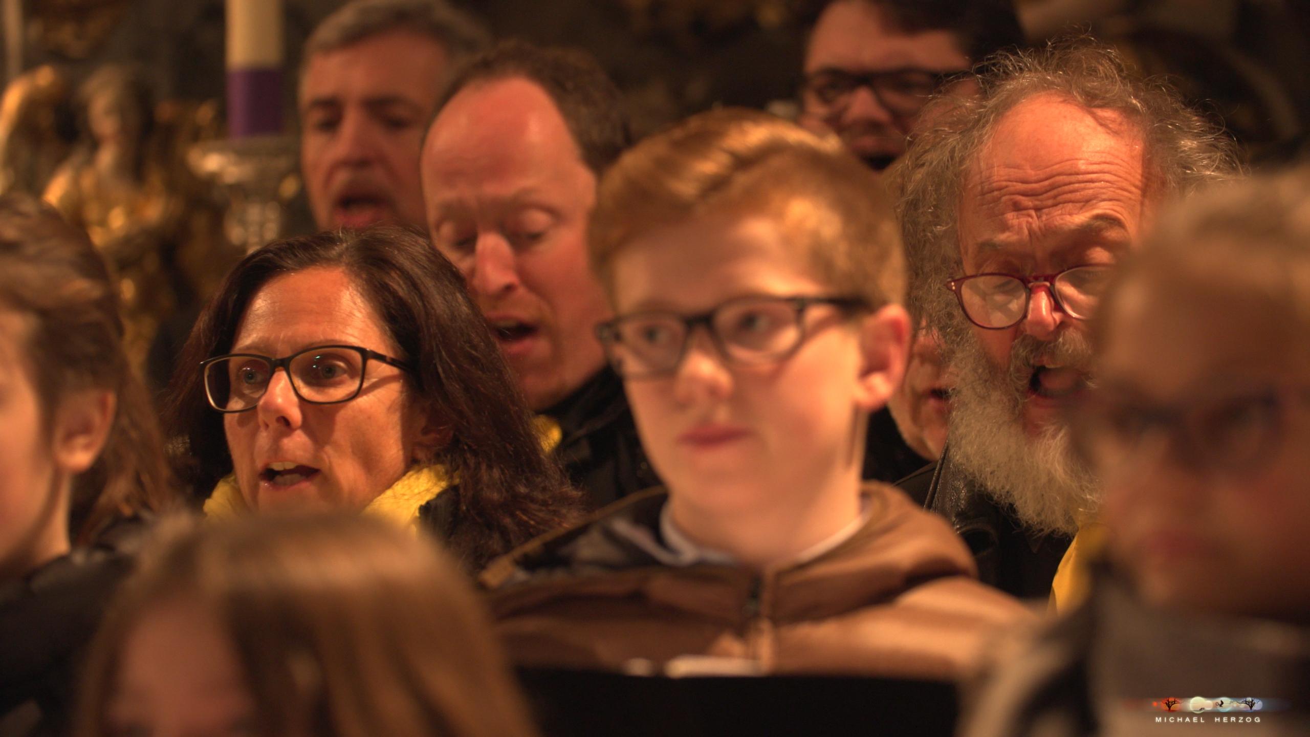 ArnsdorferSternstunden_Konzertabend1-mit-PhilharmonieSalzburg_Screenshot_MichaelHerzog-15.jpg