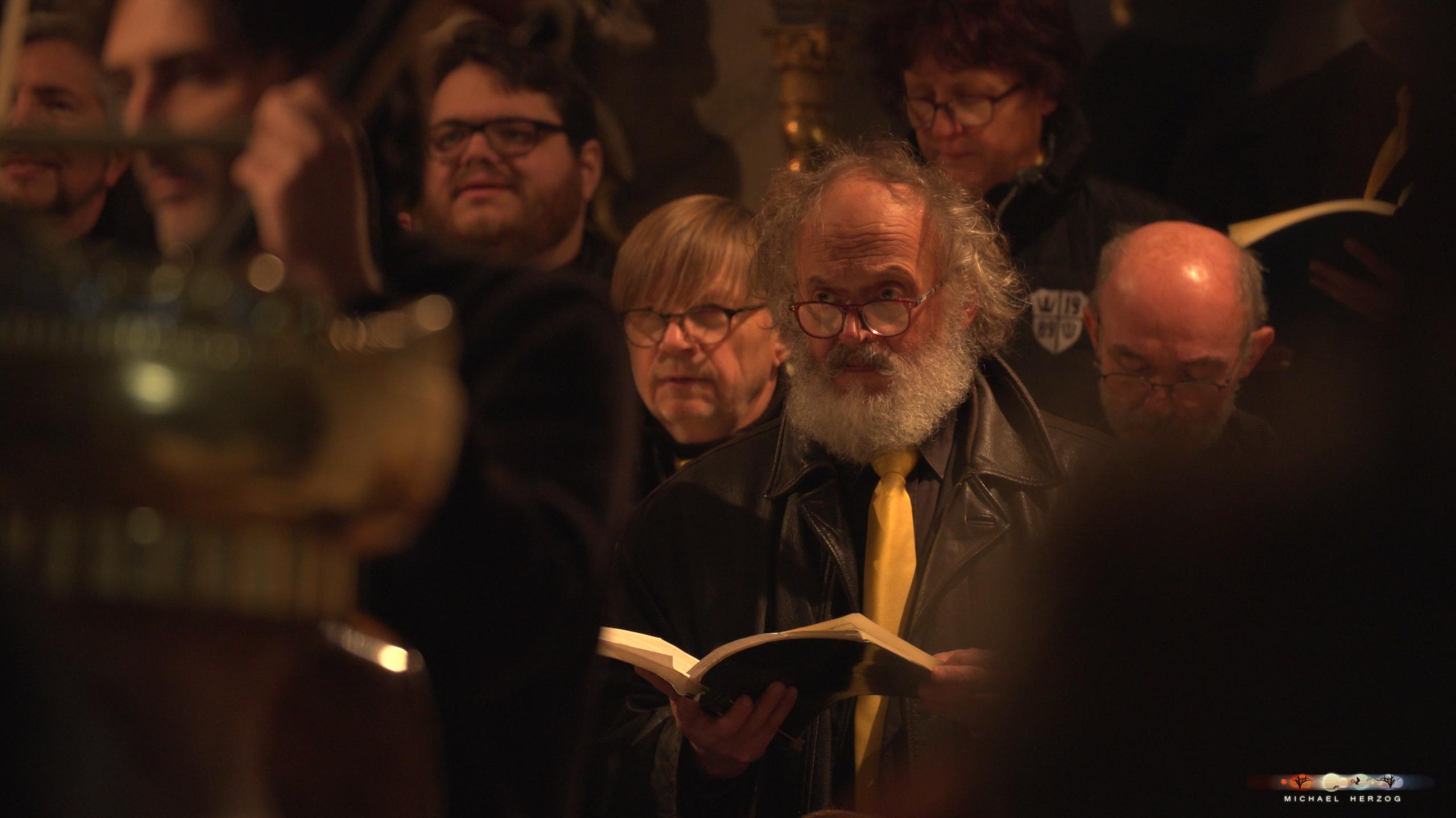 ArnsdorferSternstunden_Konzertabend1-mit-PhilharmonieSalzburg_Screenshot_MichaelHerzog-17-3.jpg