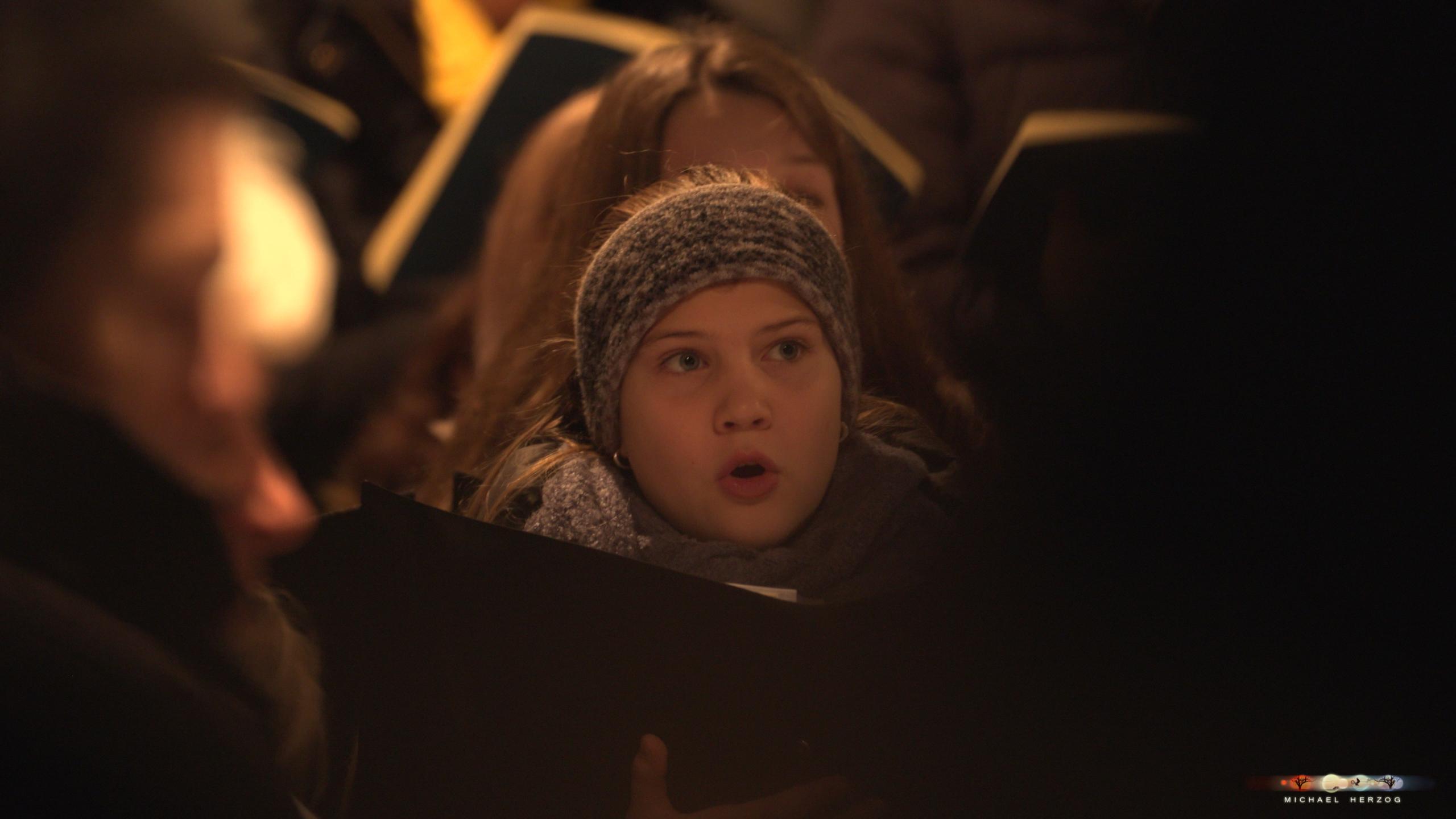 ArnsdorferSternstunden_Konzertabend1-mit-PhilharmonieSalzburg_Screenshot_MichaelHerzog-19-3.jpg