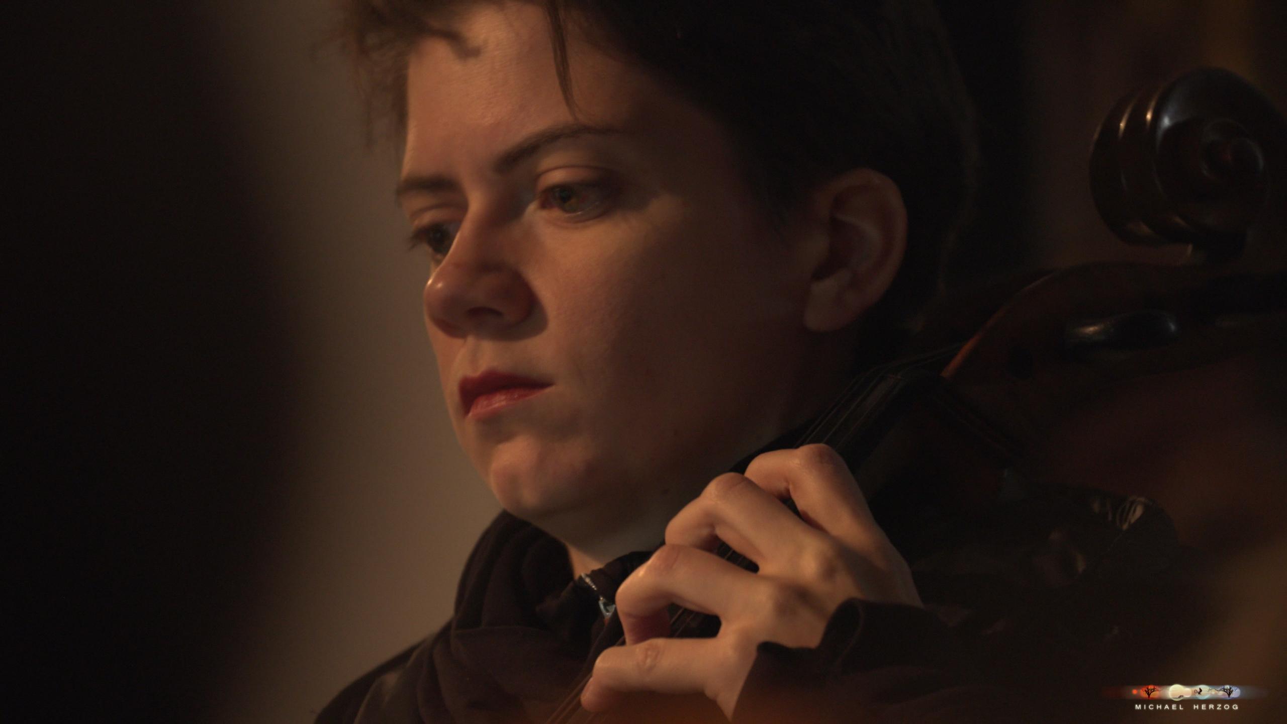 ArnsdorferSternstunden_Konzertabend1-mit-PhilharmonieSalzburg_Screenshot_MichaelHerzog-19-4.jpg