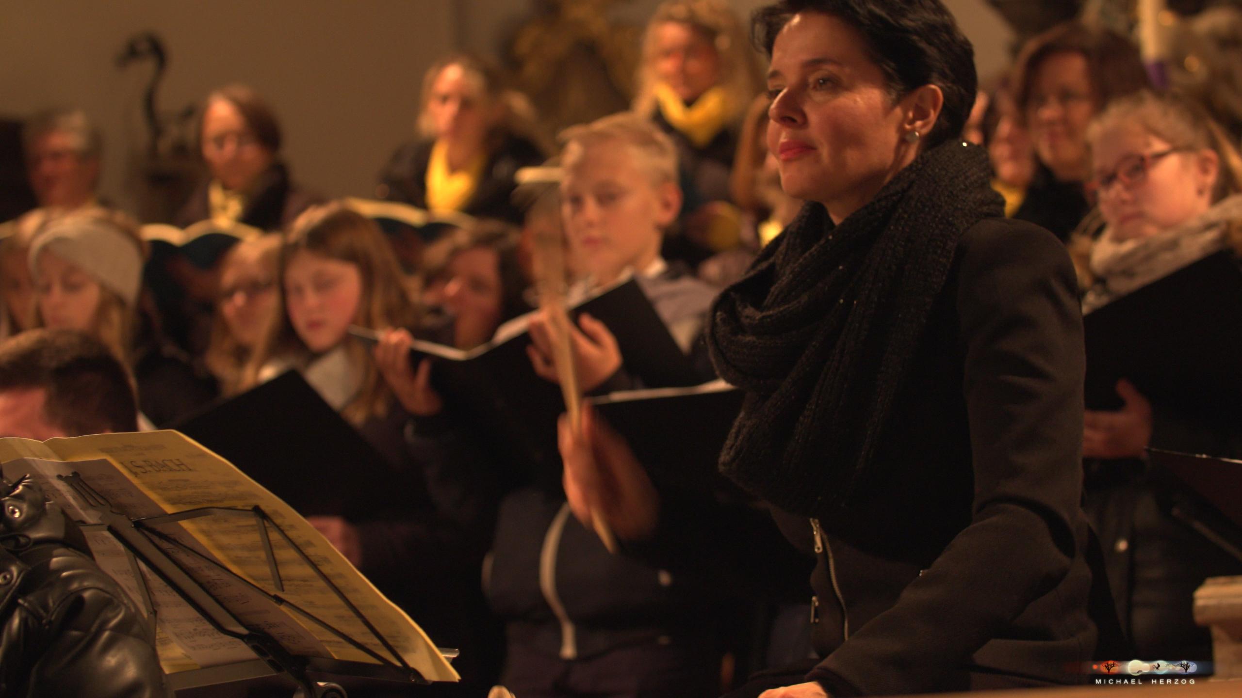 ArnsdorferSternstunden_Konzertabend1-mit-PhilharmonieSalzburg_Screenshot_MichaelHerzog-20.jpg
