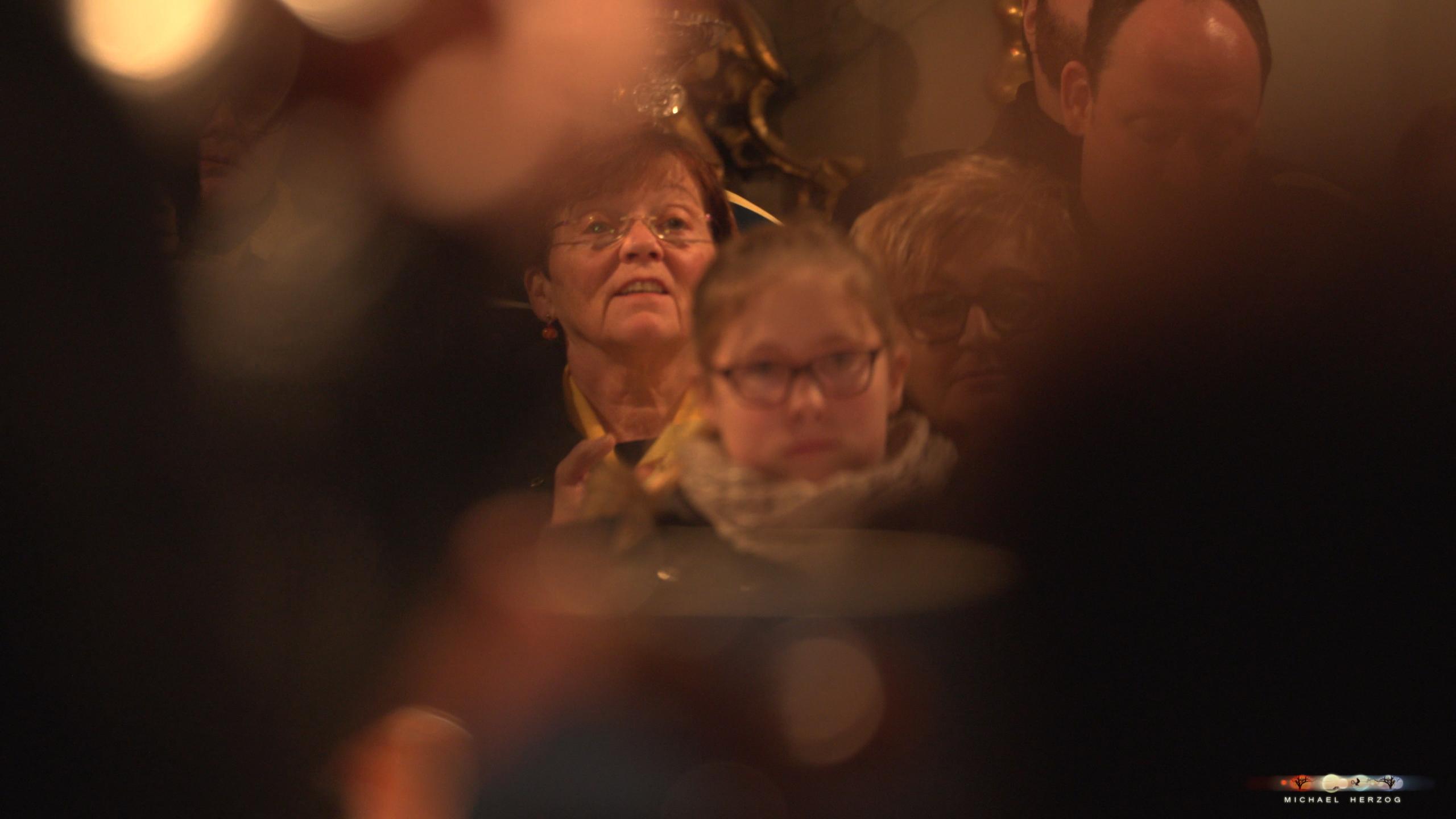 ArnsdorferSternstunden_Konzertabend1-mit-PhilharmonieSalzburg_Screenshot_MichaelHerzog-21-3.jpg