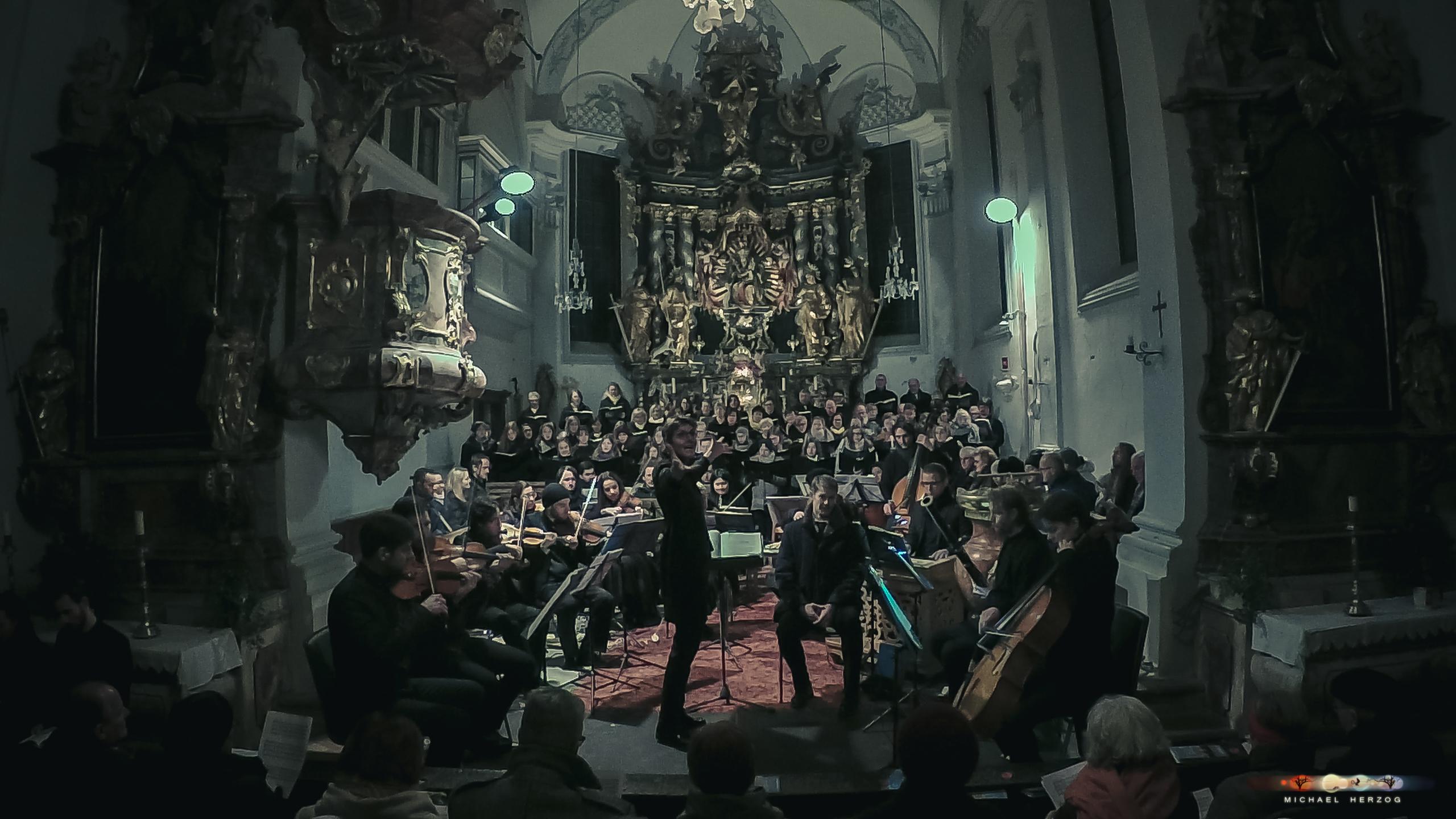 SternStundenArnsdorf_Weihnachtsoratorium_Screenshot_MichaelHerzog-15.jpg