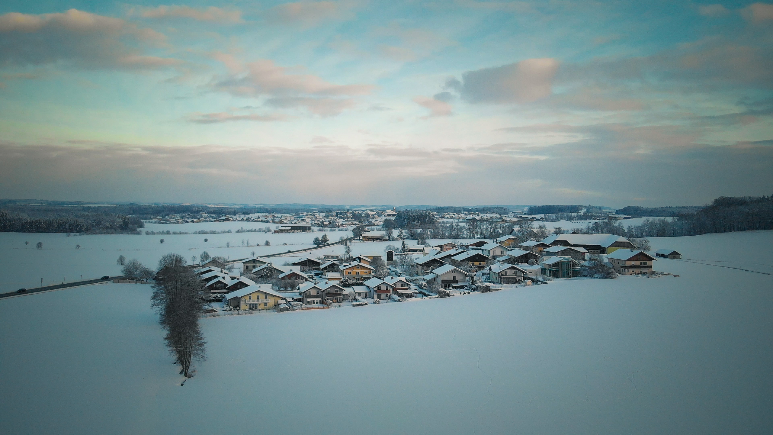 Arnsdorf_Winter2018-19_Screenshot_MichaelHerzog-09.jpg