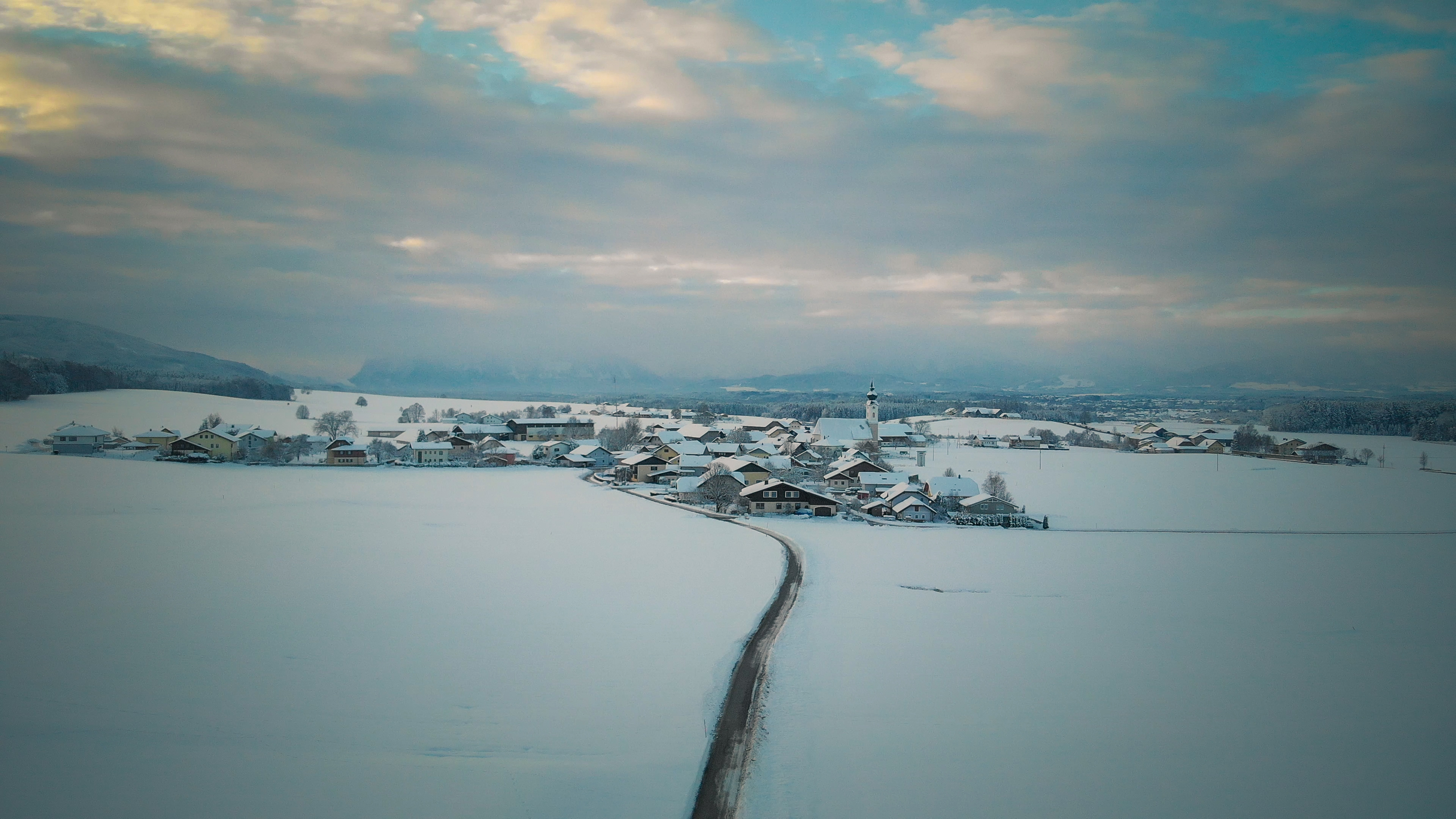 Arnsdorf_Winter2018-19_Screenshot_MichaelHerzog-10.jpg